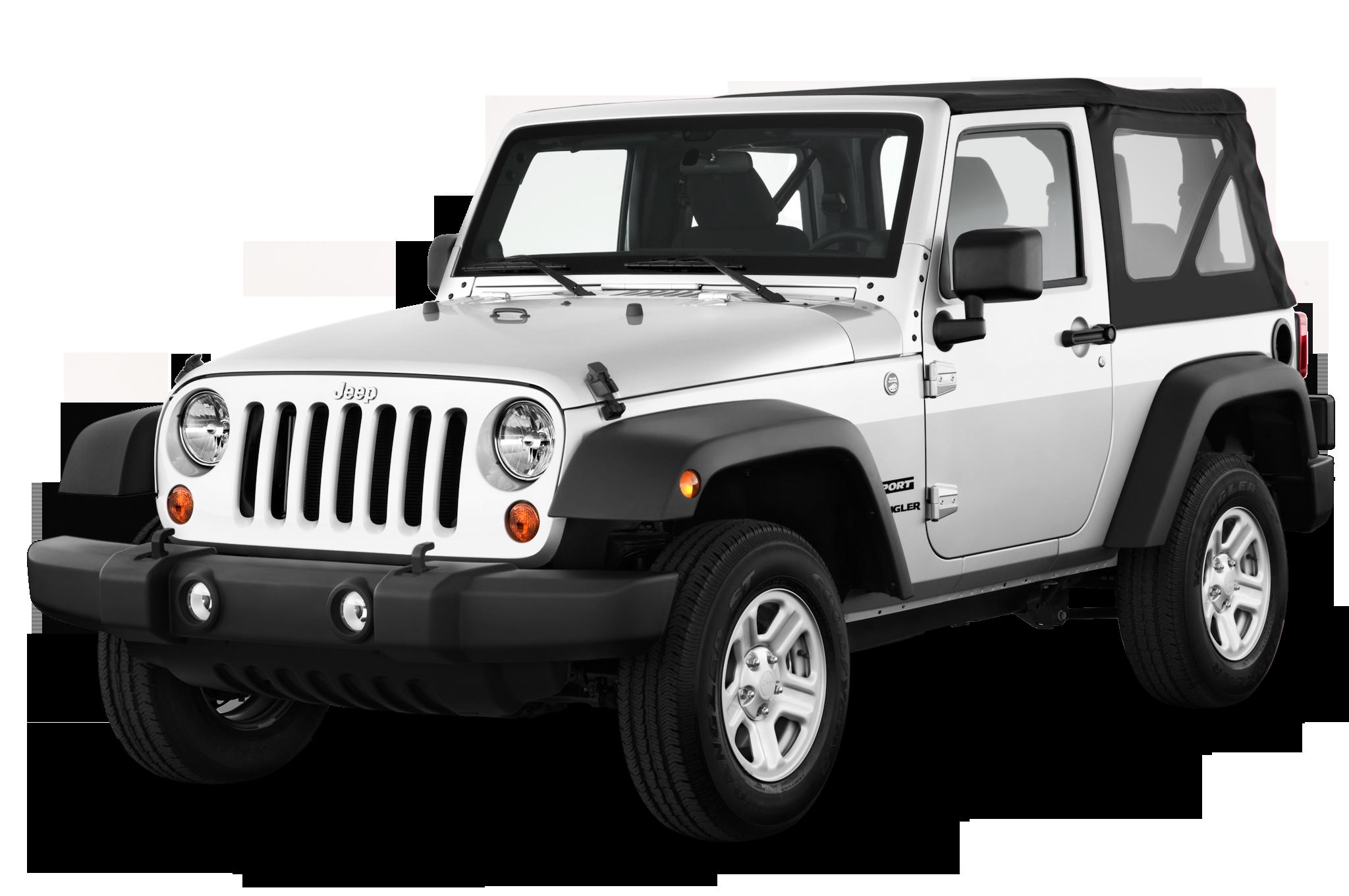 2014 jeep wrangler willys wheeler edition revealed automobile magazine. Black Bedroom Furniture Sets. Home Design Ideas