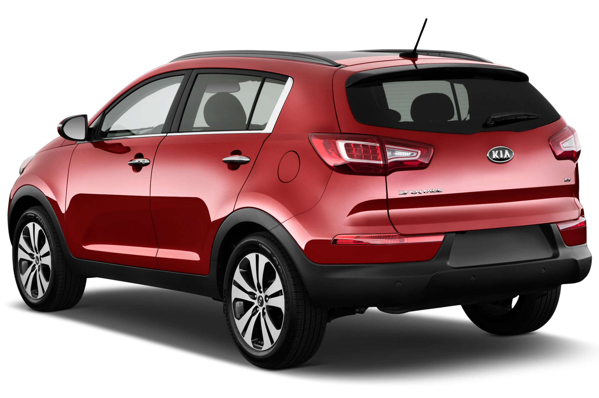 2014 kia sportage pricing rises 300 to 22 450. Black Bedroom Furniture Sets. Home Design Ideas
