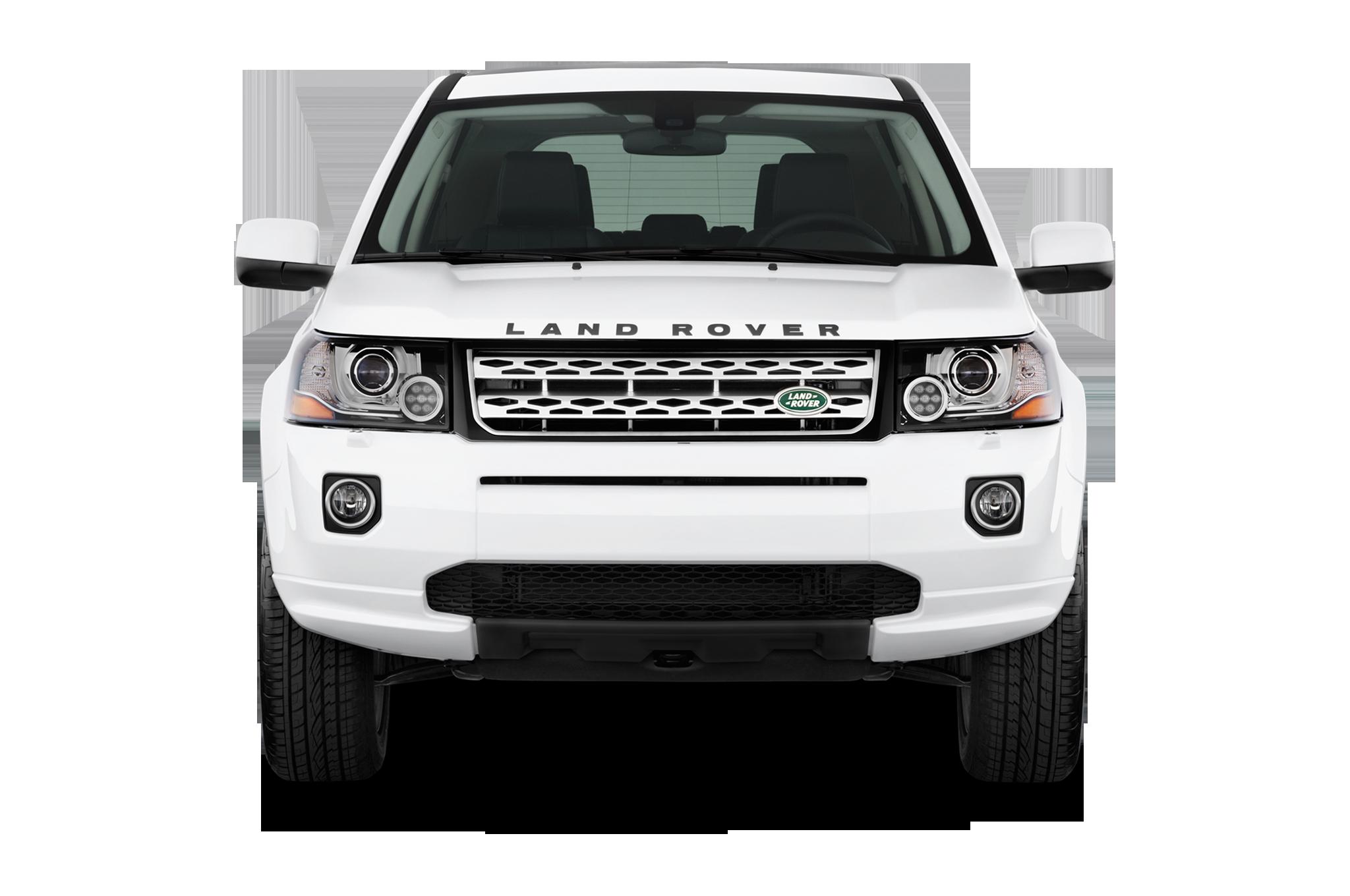 rover manufacturer wheelbase landrover autoguide long price lwb range autobiography review com land