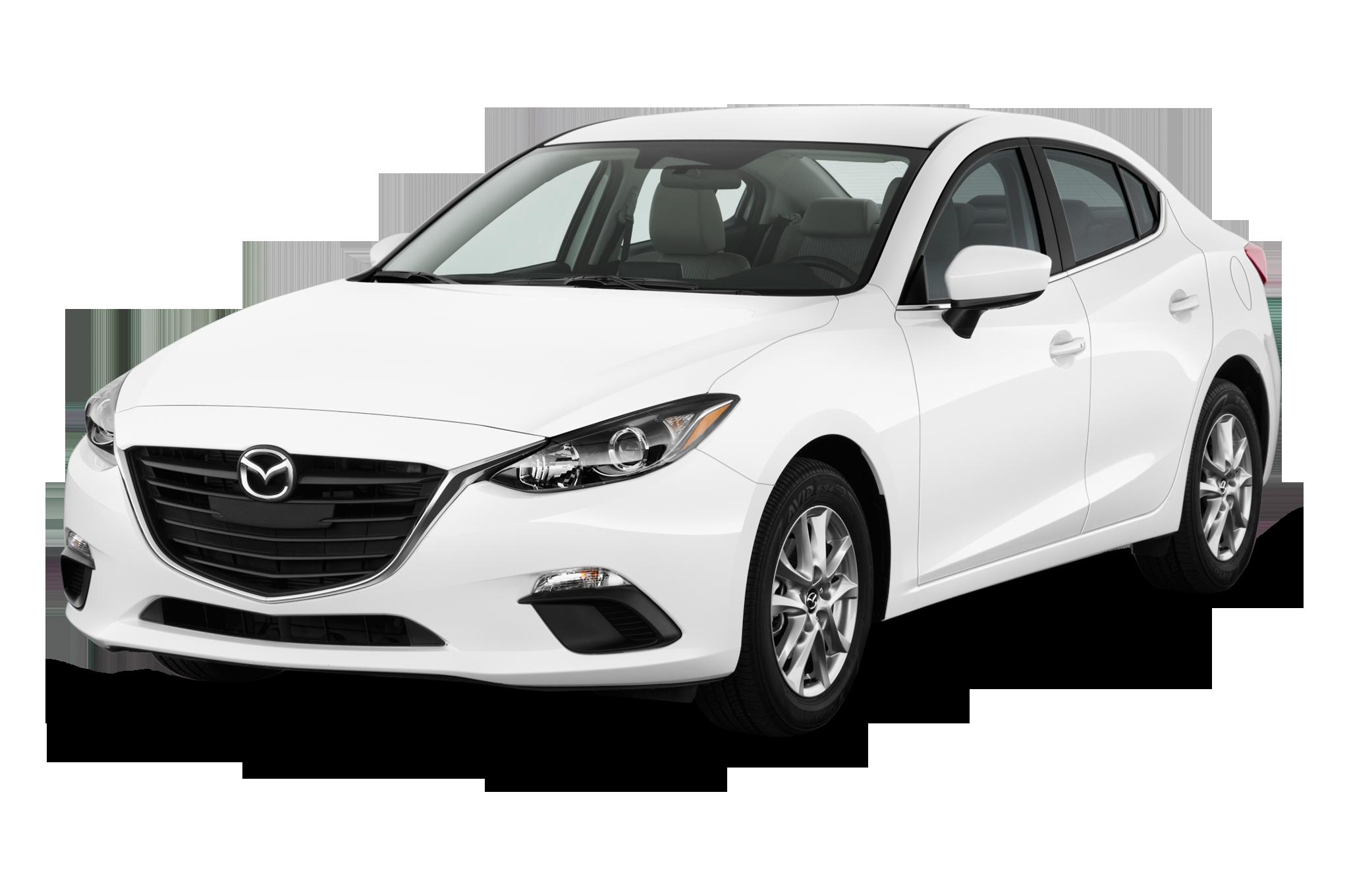 http://st.automobilemag.com/uploads/sites/10/2015/11/2014-mazda-mazda3-i-touring-sedan-angular-front.png?interpolation=lanczos-none&fit=around|300:199