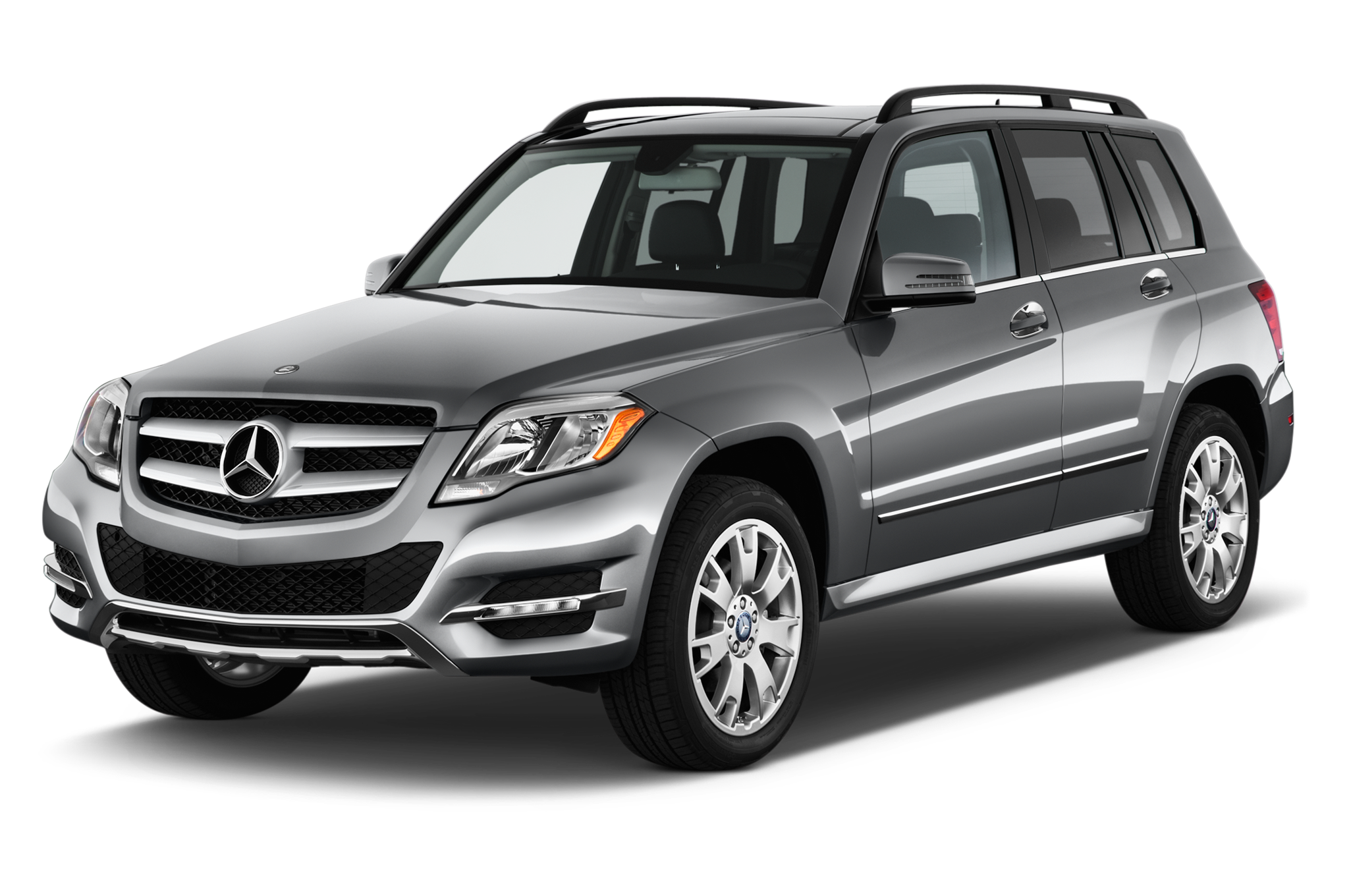 Deep dive 2016 mercedes benz g class 2019 glb crossover for Mercedes benz cross over