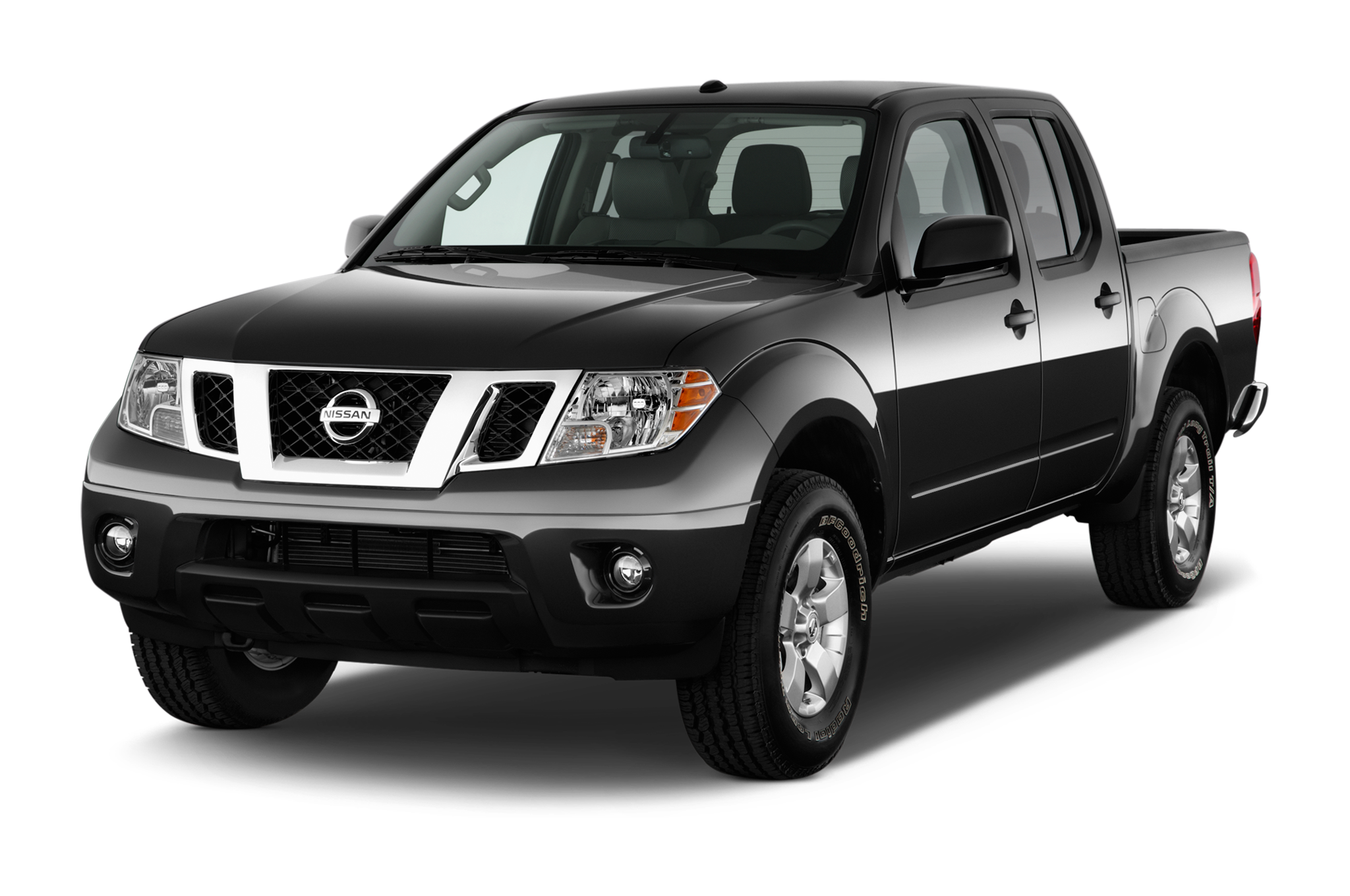 2014 nissan frontier diesel prototype around the block. Black Bedroom Furniture Sets. Home Design Ideas