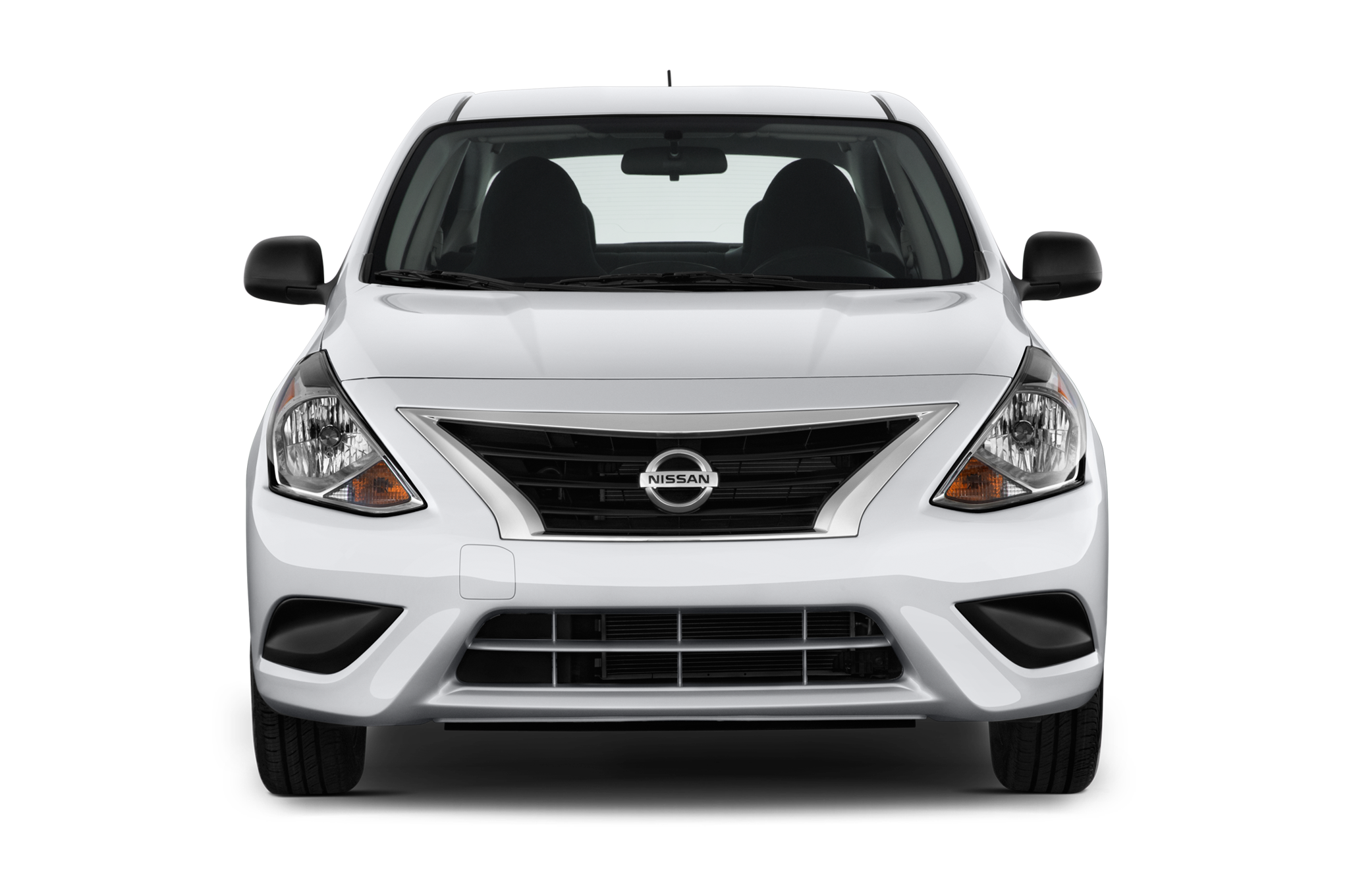 2015 nissan versa sedan refreshed for new york. Black Bedroom Furniture Sets. Home Design Ideas