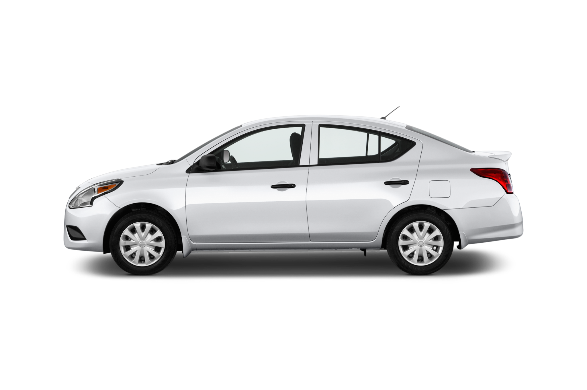 2015 nissan versa sedan refreshed for new york automobile magazine. Black Bedroom Furniture Sets. Home Design Ideas