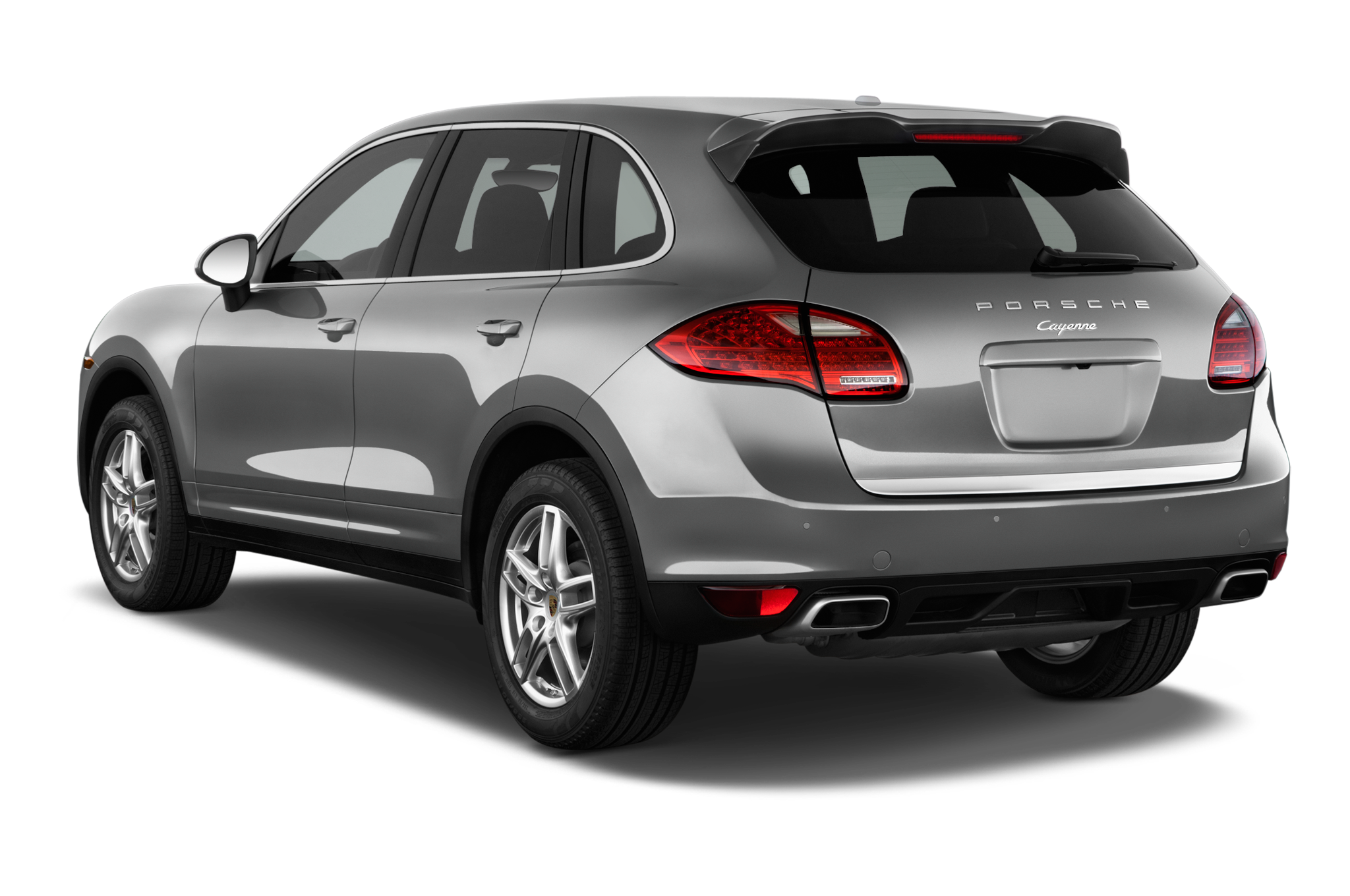 report porsche cayenne five door coupe planned for 2018 automobile