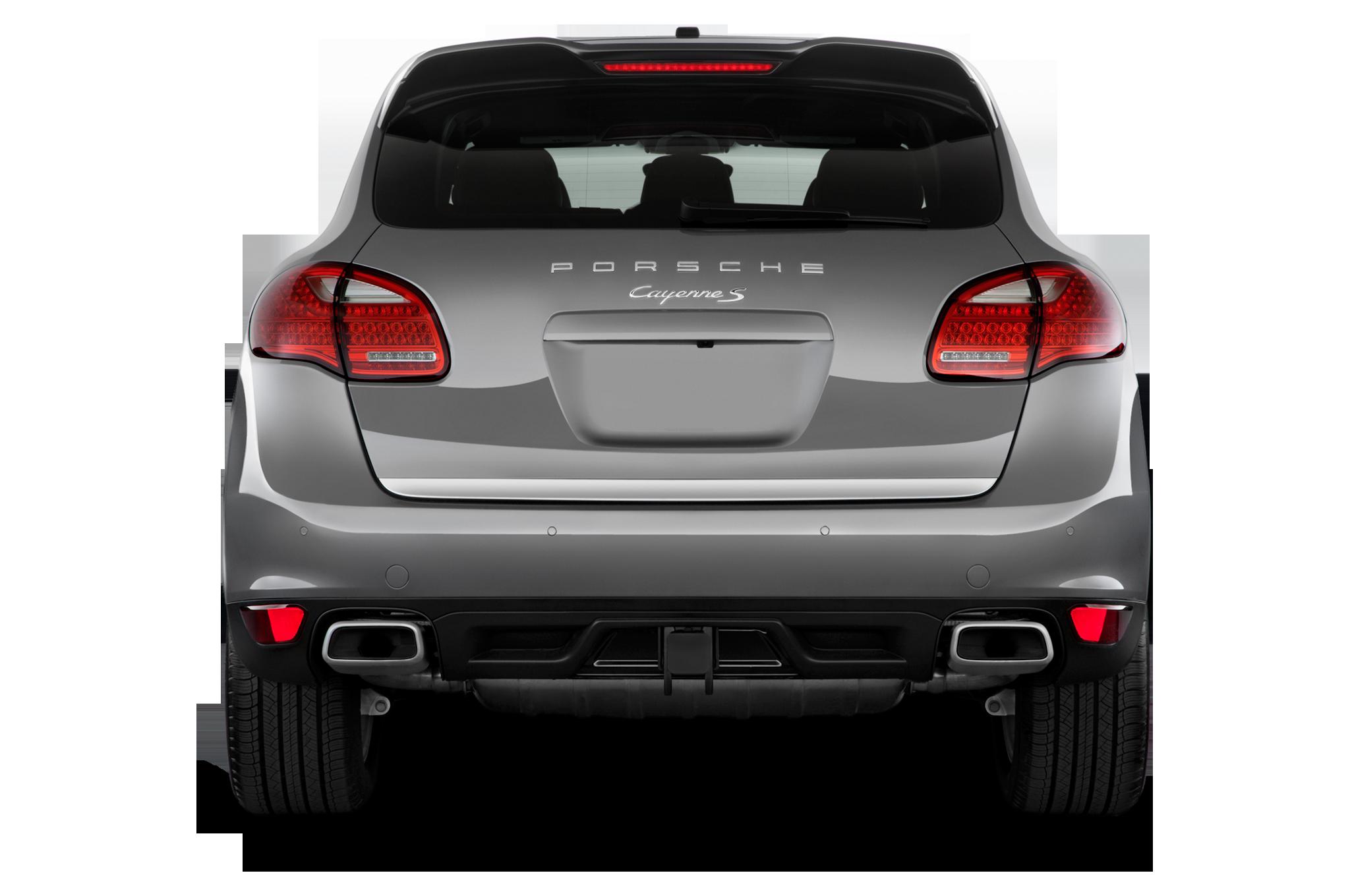 report porsche cayenne five door coupe planned for 2018 automobile. Black Bedroom Furniture Sets. Home Design Ideas