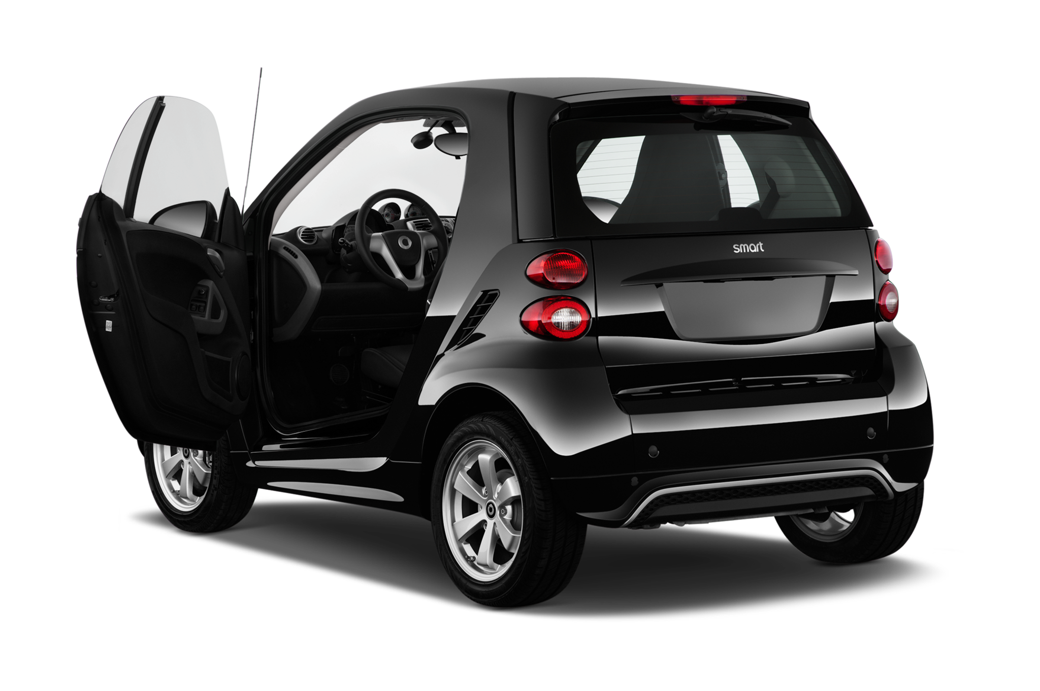 report renault based smart fortwo to debut in paris. Black Bedroom Furniture Sets. Home Design Ideas
