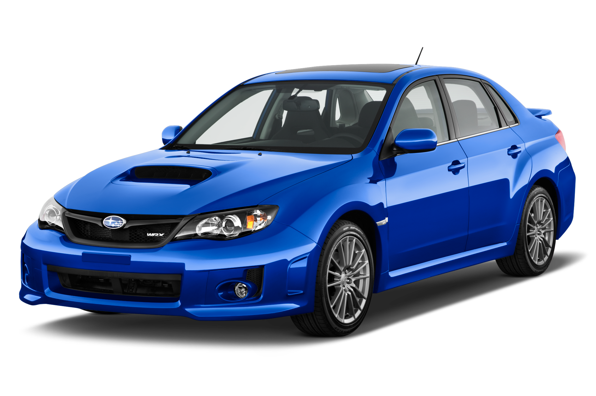 guest commentary tale of two car brands subaru and volkswagen. Black Bedroom Furniture Sets. Home Design Ideas