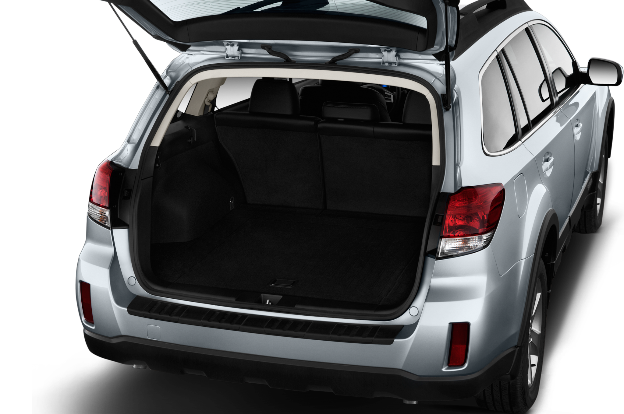 2015 subaru outback spied. Black Bedroom Furniture Sets. Home Design Ideas