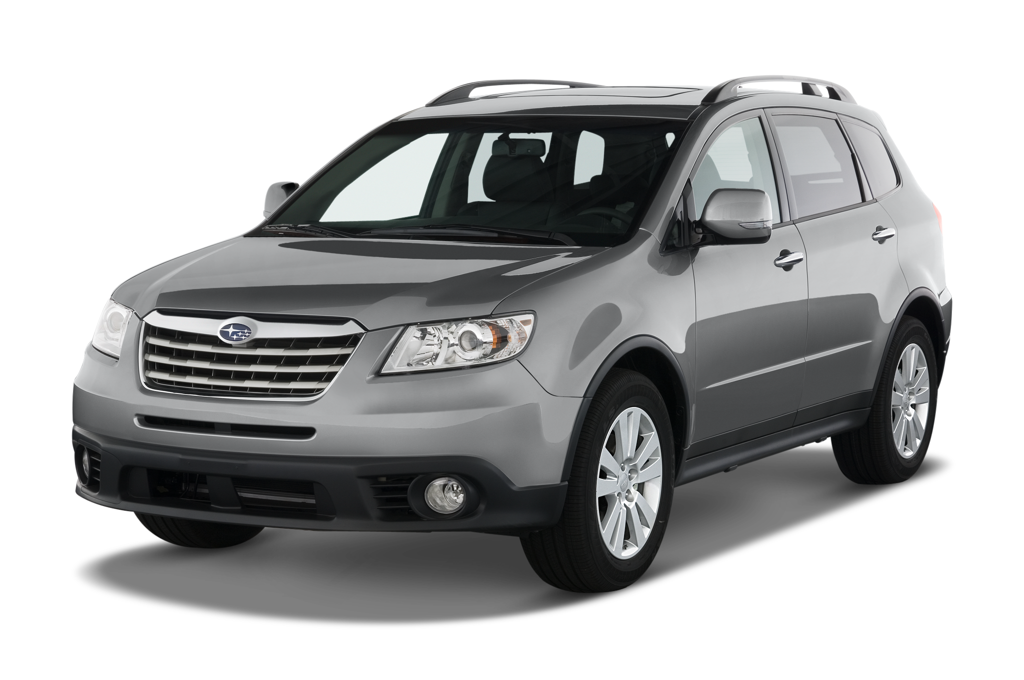 car insurance thailand SUBARU B9 TRIBECA