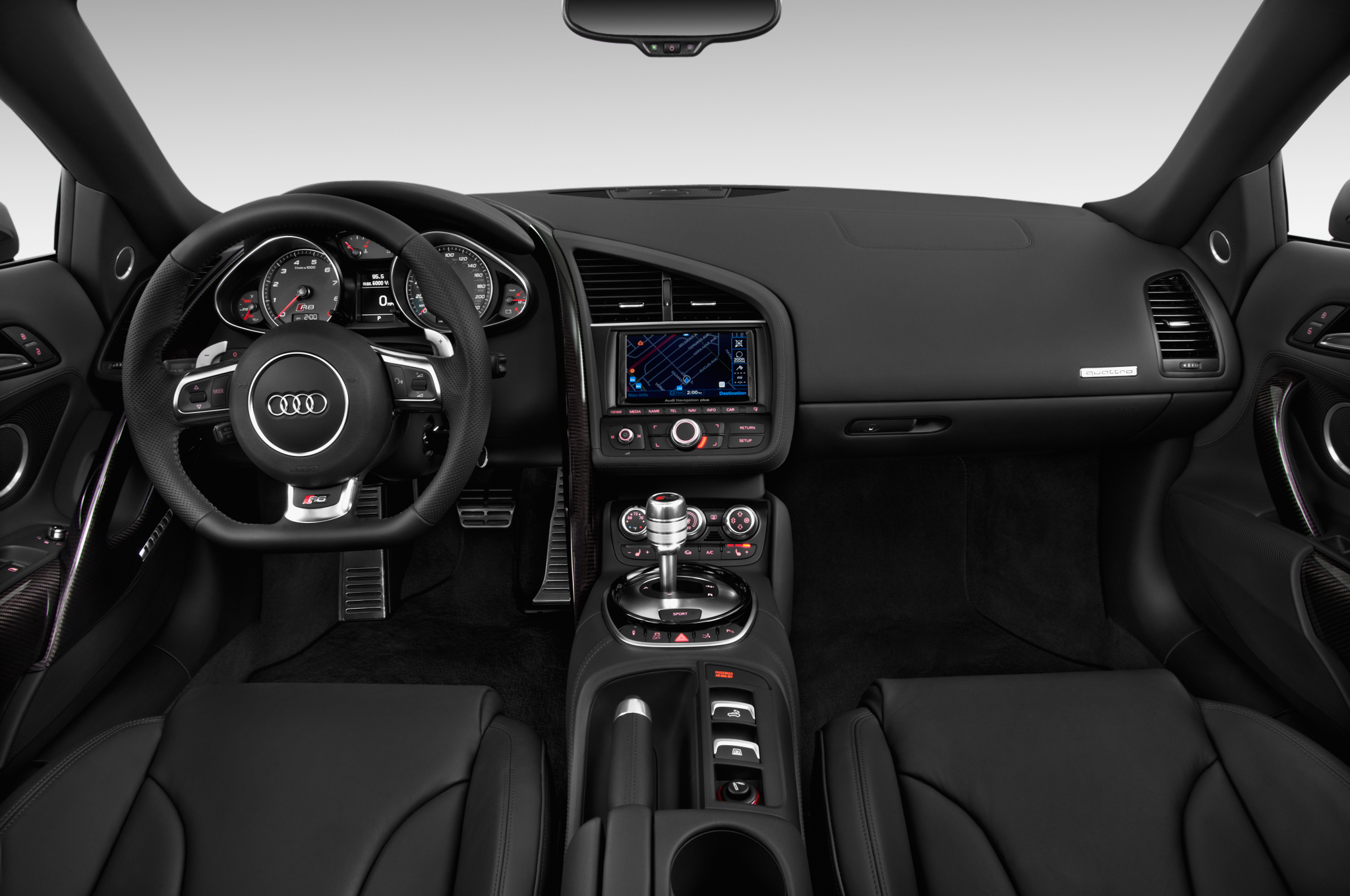 Today's Froggy 99.9 KVOX -FM Fargo ND, Moorhead MN Audi r8 dashboard pictures