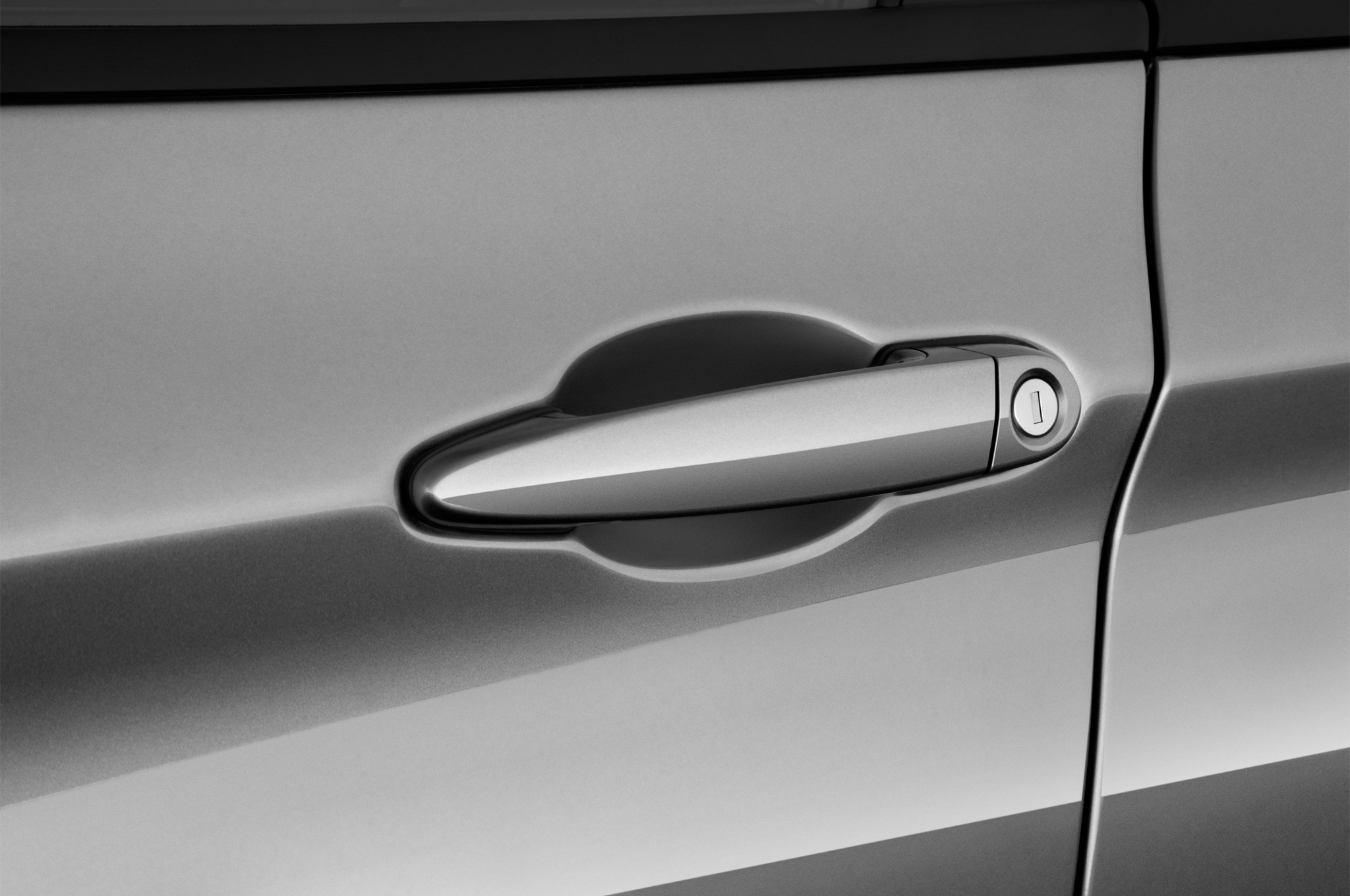 Interesting Bmw X5 Door Handle Gallery - Exterior ideas 3D - gaml.us ...