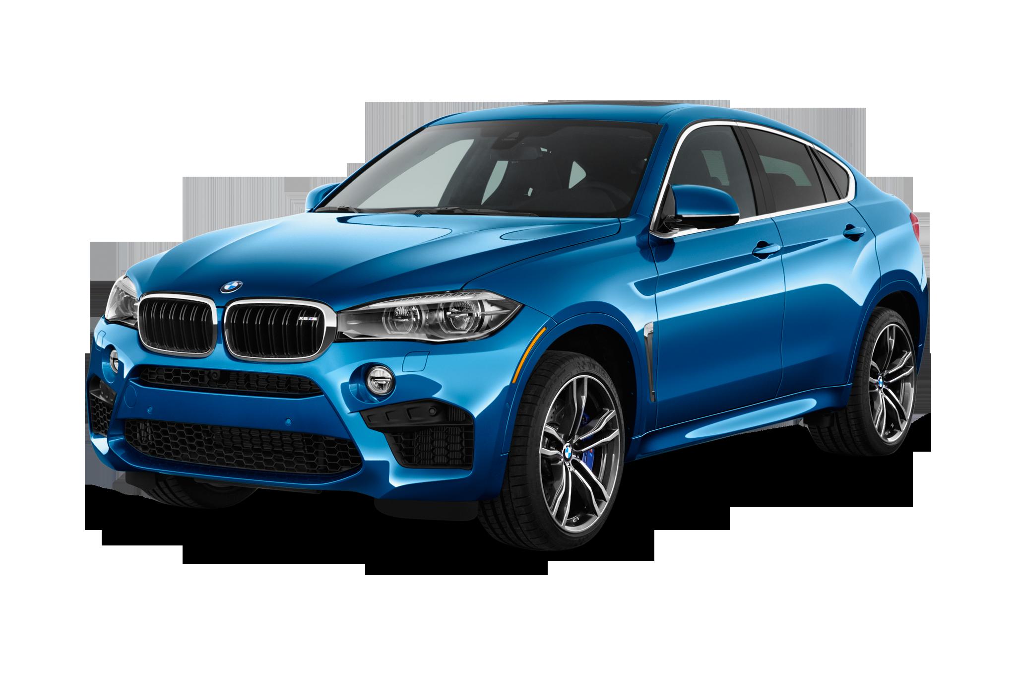 Bmw X6 0 60 New Car Release Information