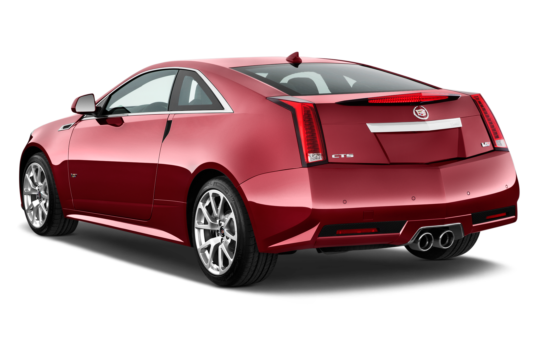 2018 cadillac cts v review coupe sedan price msrp. Black Bedroom Furniture Sets. Home Design Ideas