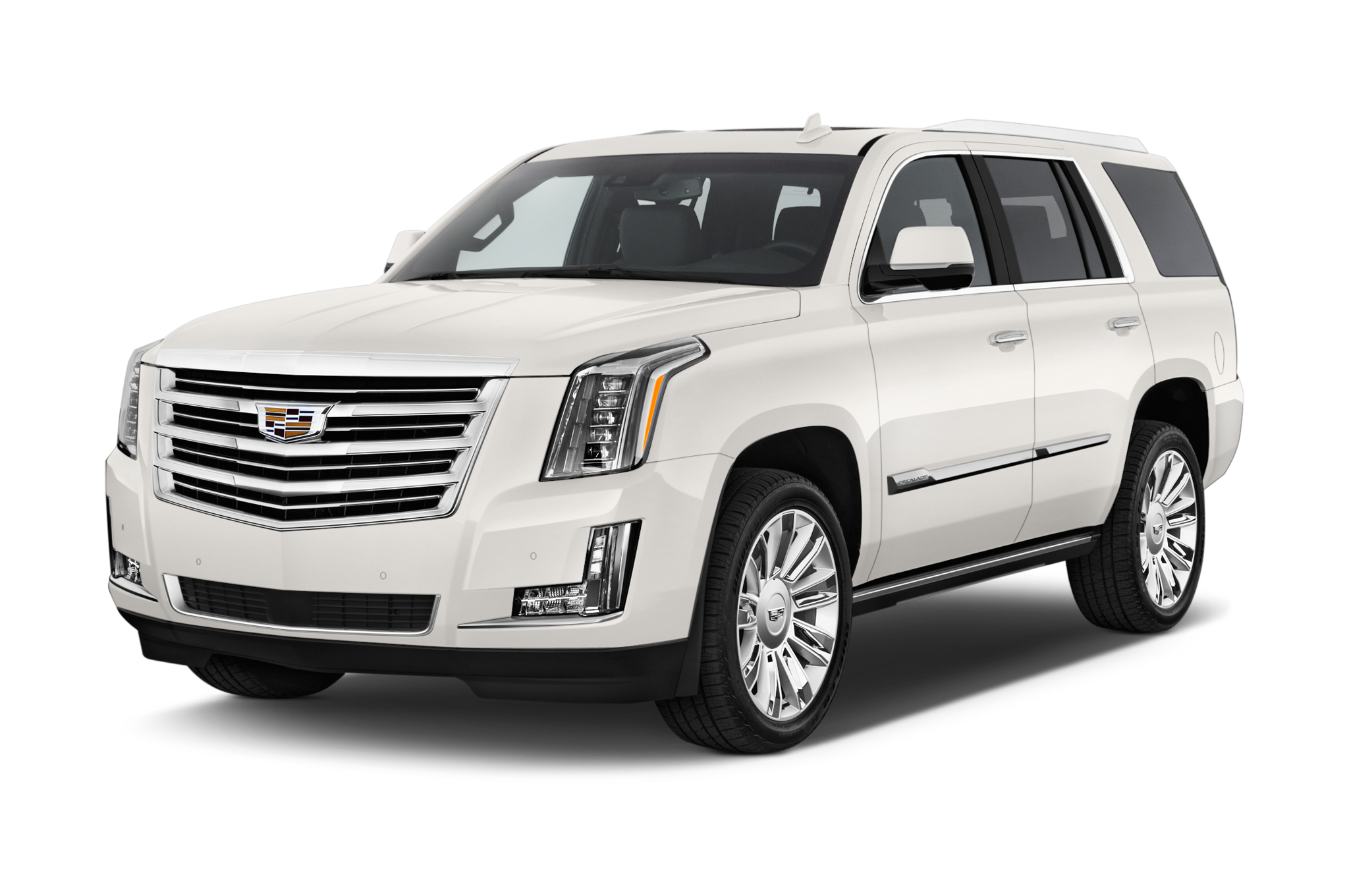 the and orlando miami price escalade lauderdale esv rent in ft luxury cadillac of suv picture