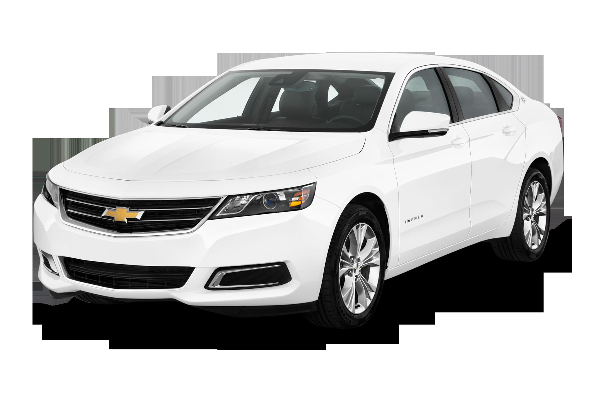 Chevrolet Impala 2017 France – Idée d image de voiture