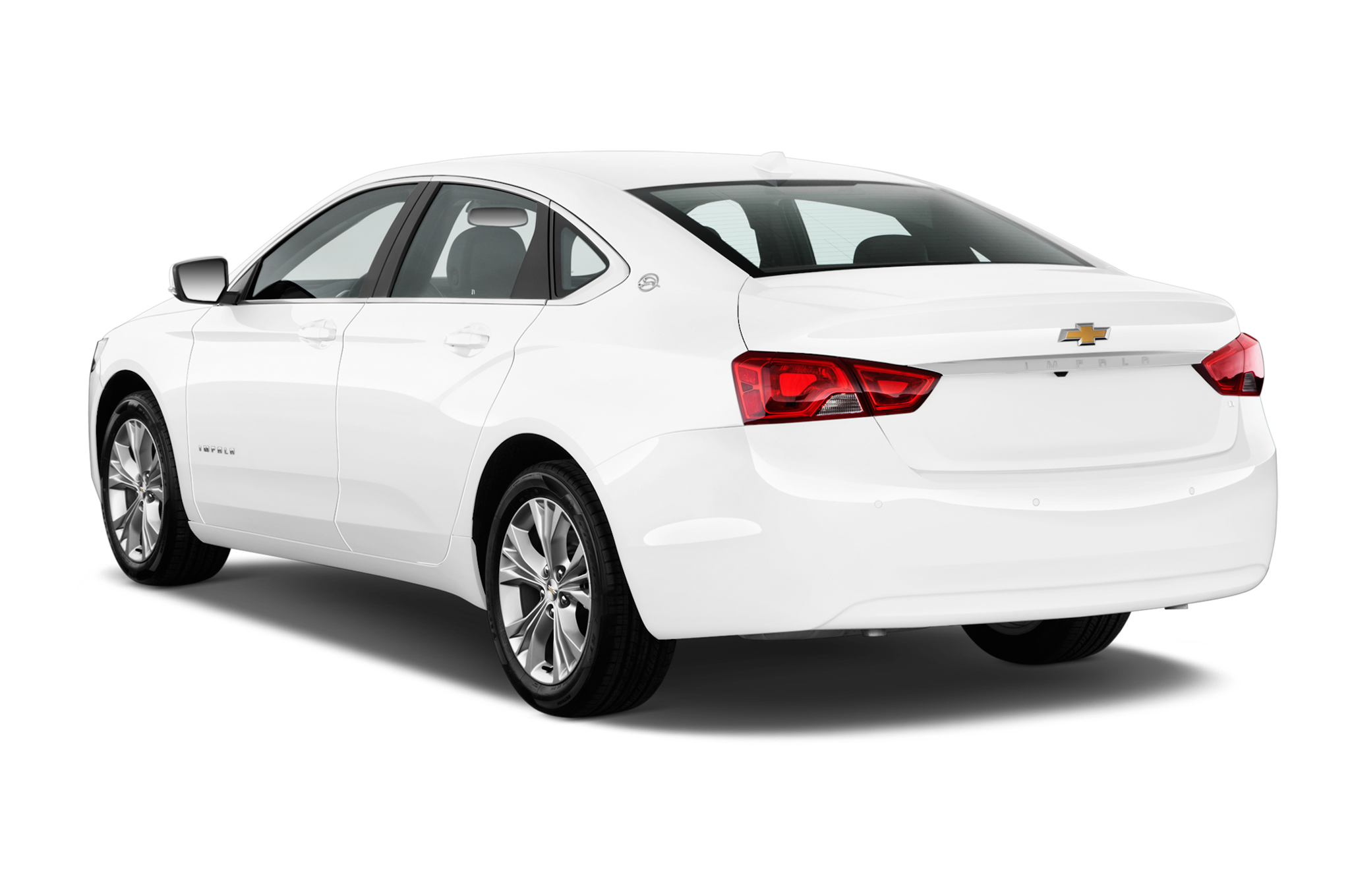 2015 chevrolet impala bi fuel review. Black Bedroom Furniture Sets. Home Design Ideas