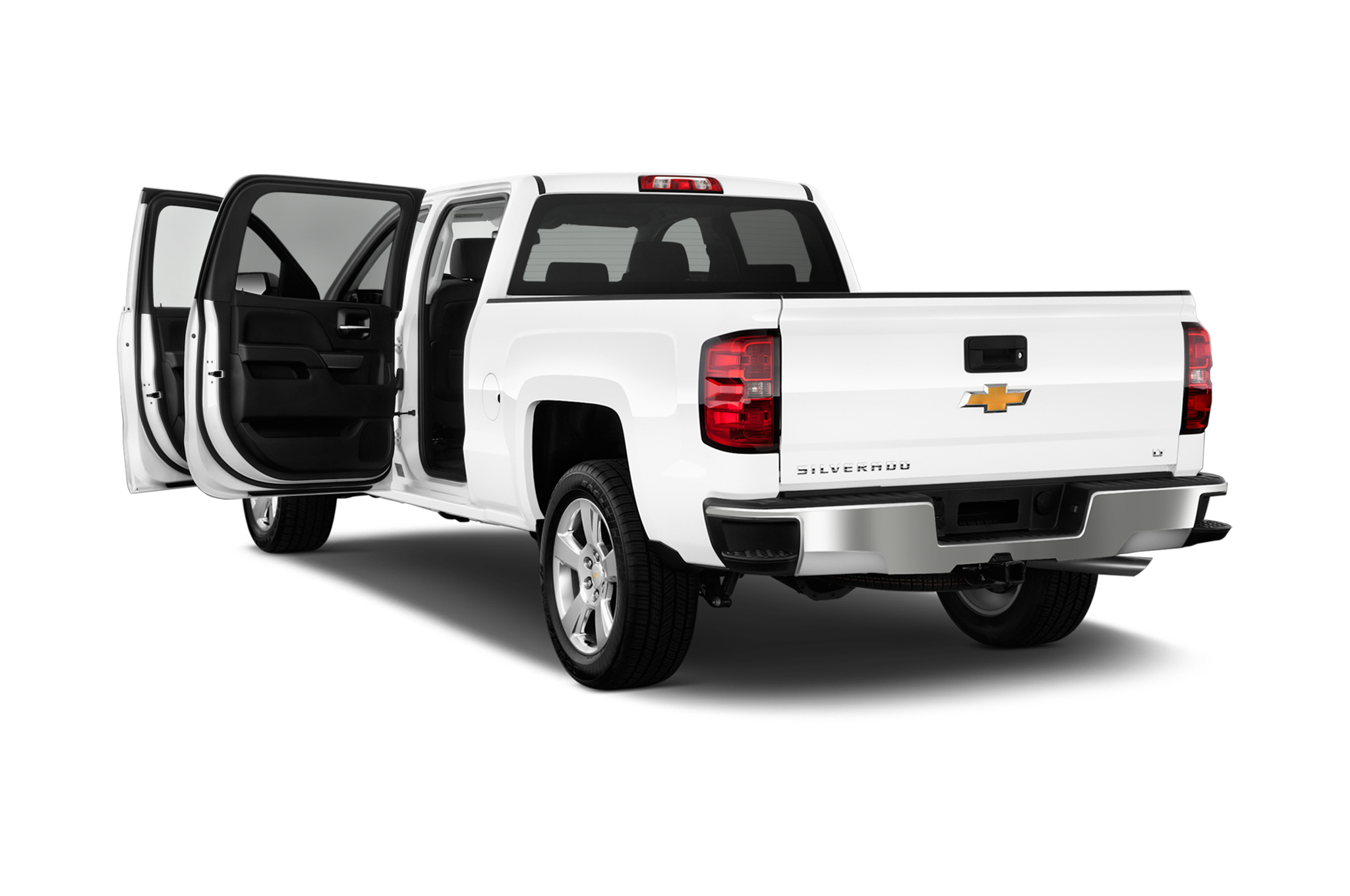 htm sale high stock chevrolet used c country for silverado