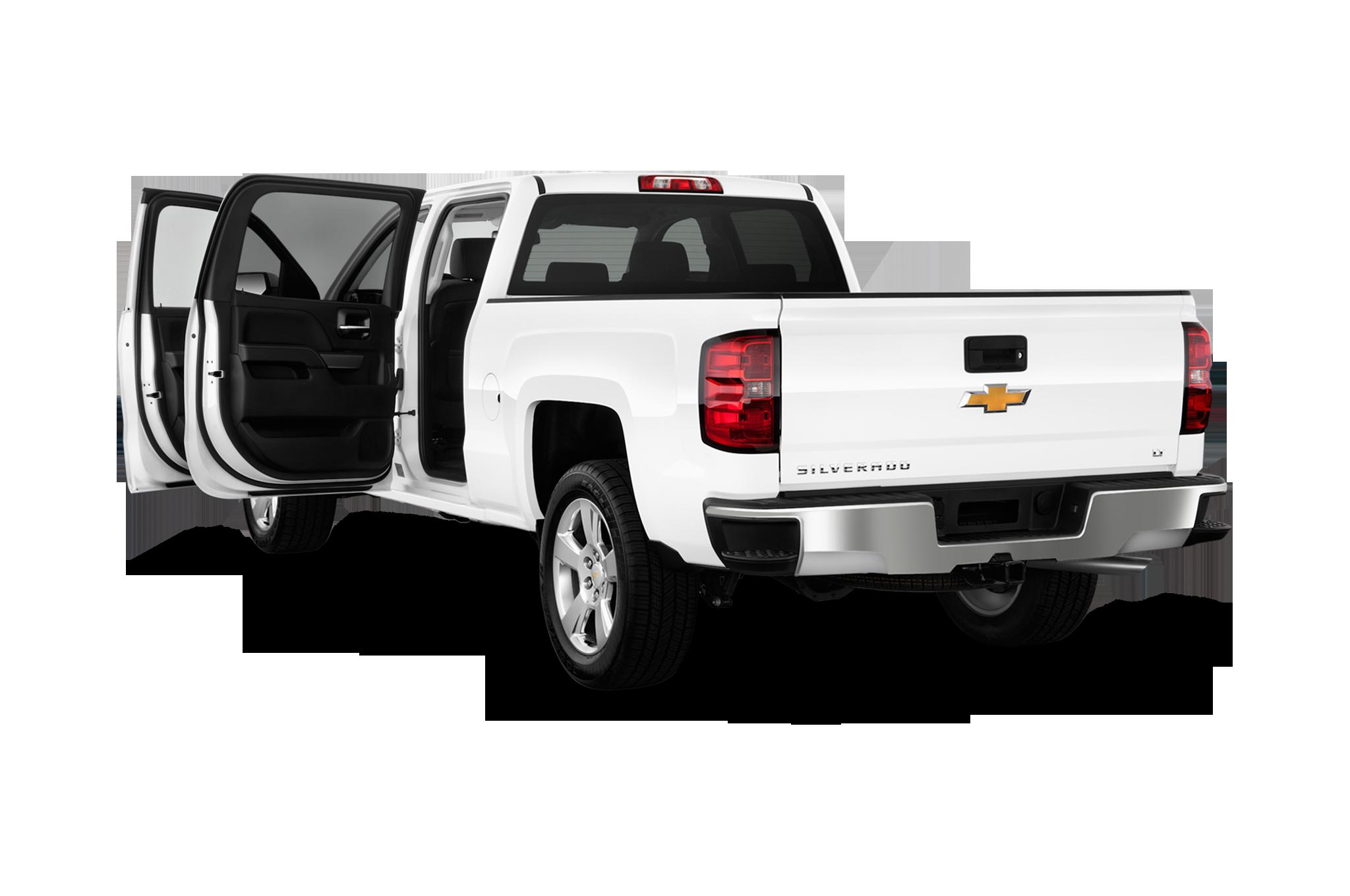 2016 chevrolet silverado gmc sierra add eassist hybrid for 10 door truck