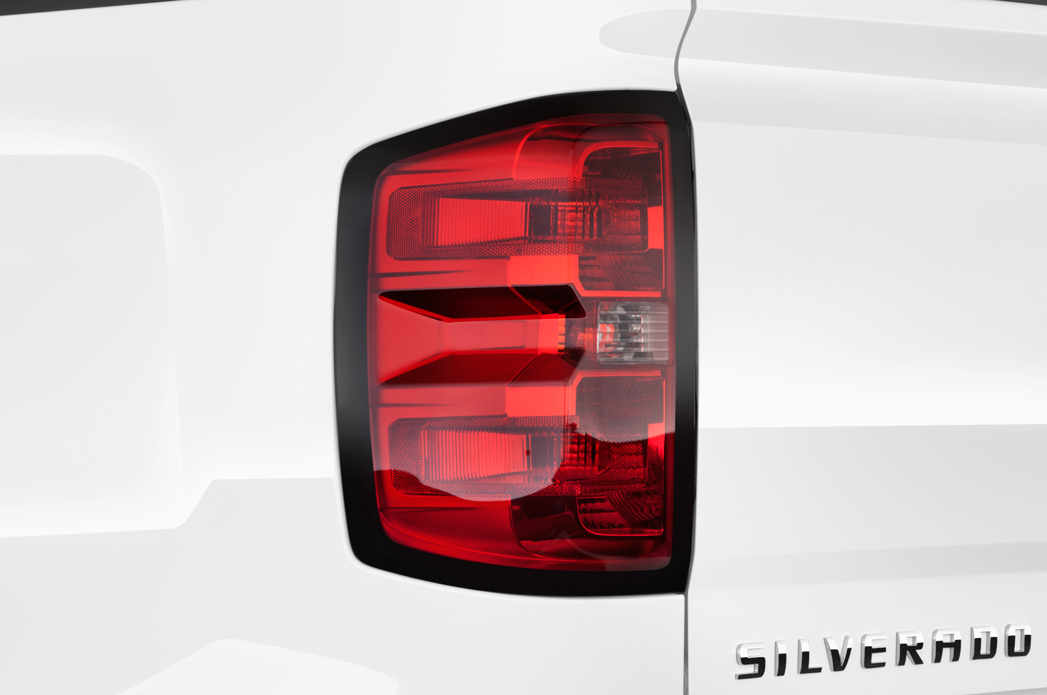 2016 Chevrolet Silverado, GMC Sierra Add eist Hybrid ... on gmc canyon tail light wiring diagram, cadillac srx tail light wiring diagram, 2014 gmc sierra fuse diagram, toyota camry tail light wiring diagram,