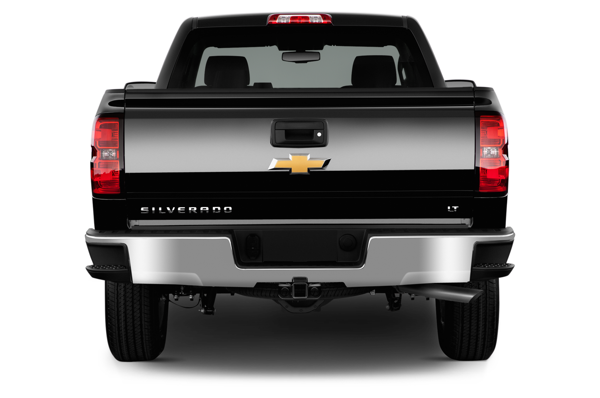 2014 Silverado 1500 Regular Cab Specifications | Autos Post