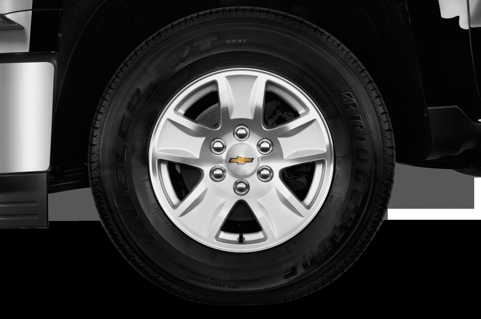 2016 Chevrolet Silverado, GMC Sierra Add eAssist Hybrid ...