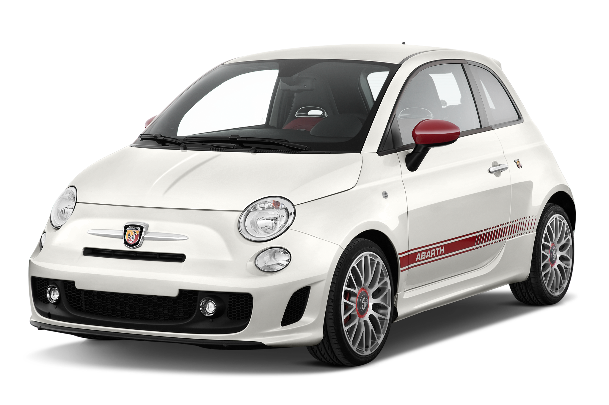 2015 fiat 500 abarth automatic around the block. Black Bedroom Furniture Sets. Home Design Ideas