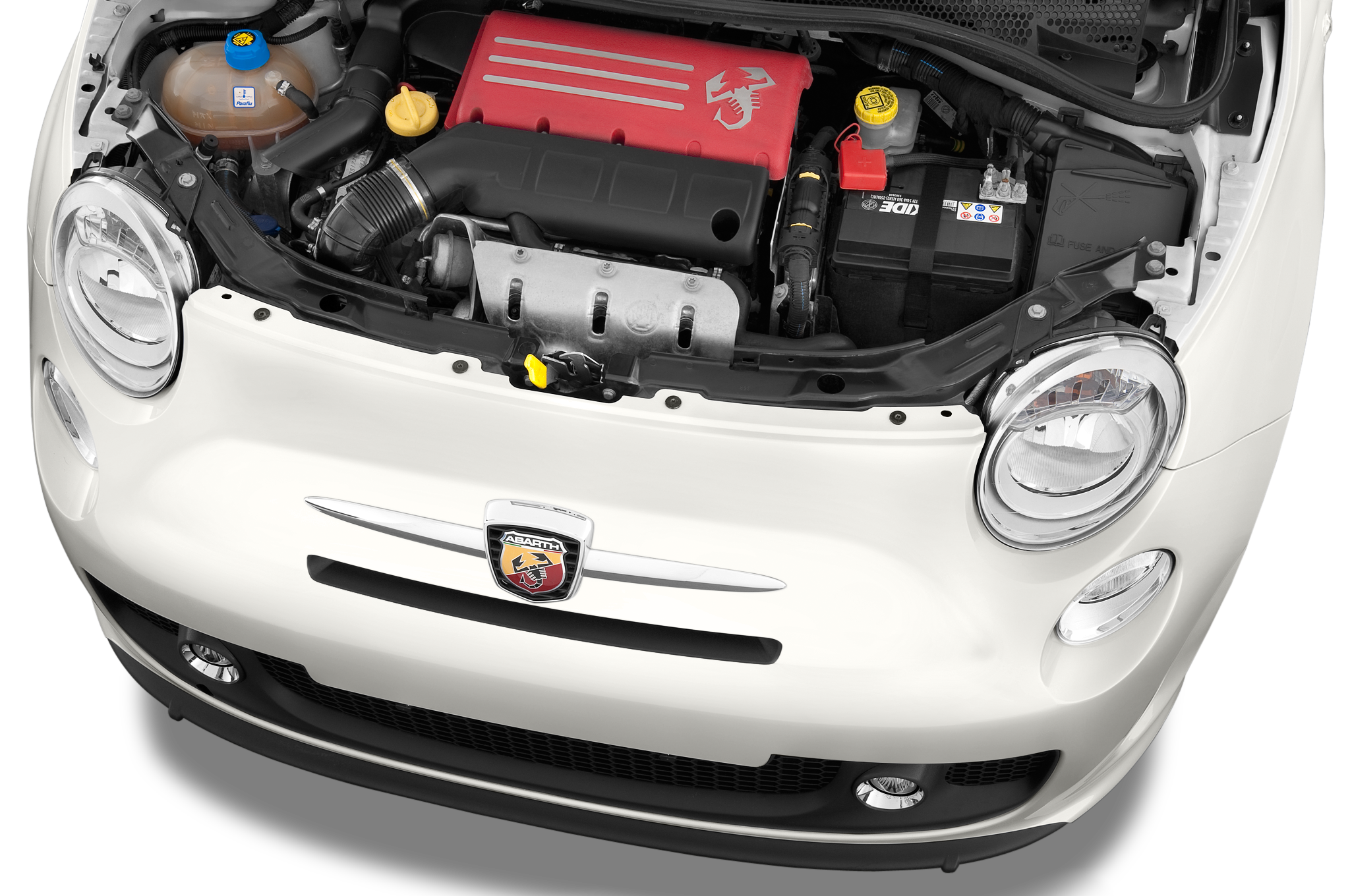 review drives test bhp reports ownership drive bay forum abarth team fiat initial engine motor punto