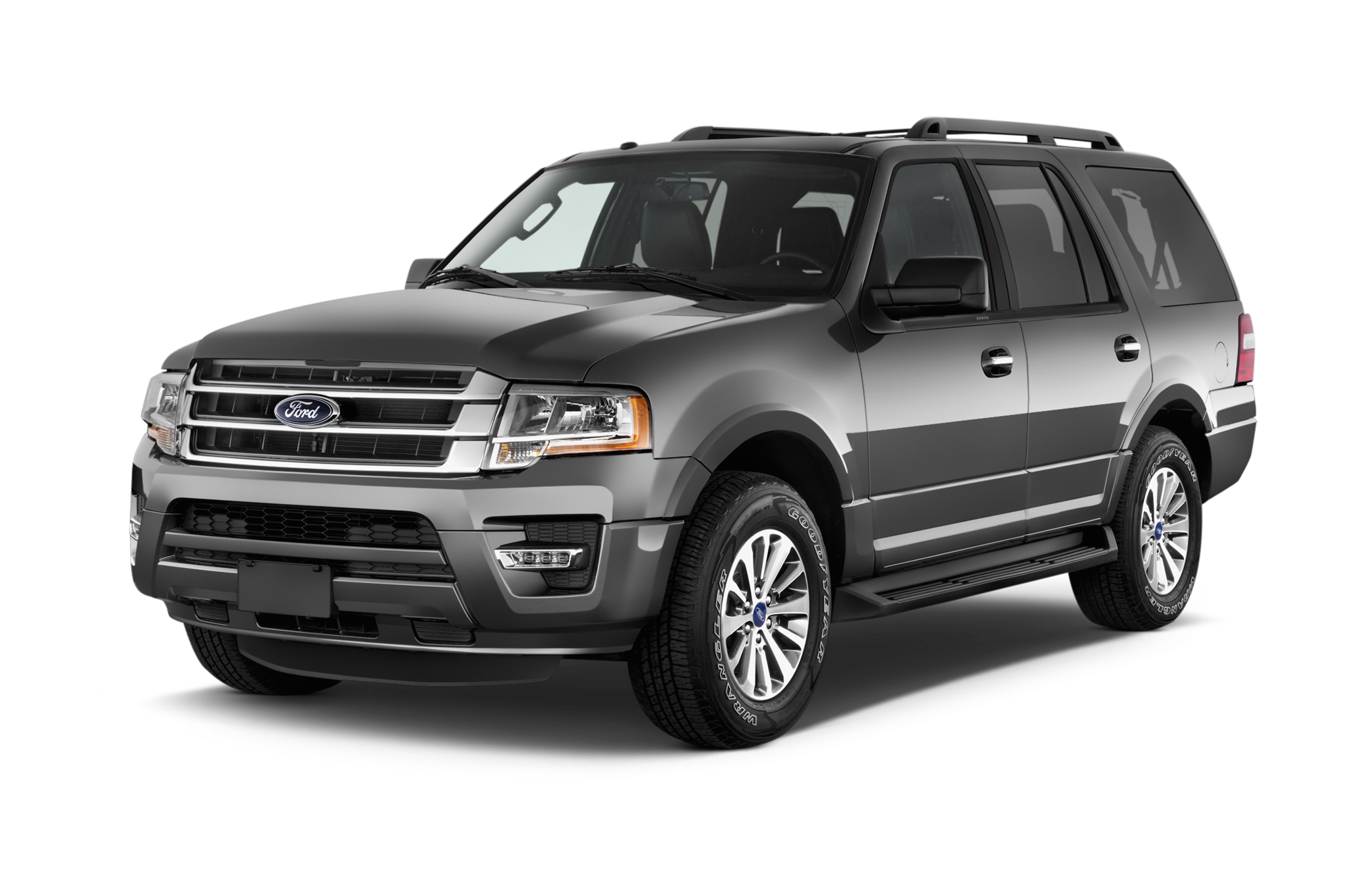2015 ford expedition updated with ecoboost v 6 engine. Black Bedroom Furniture Sets. Home Design Ideas