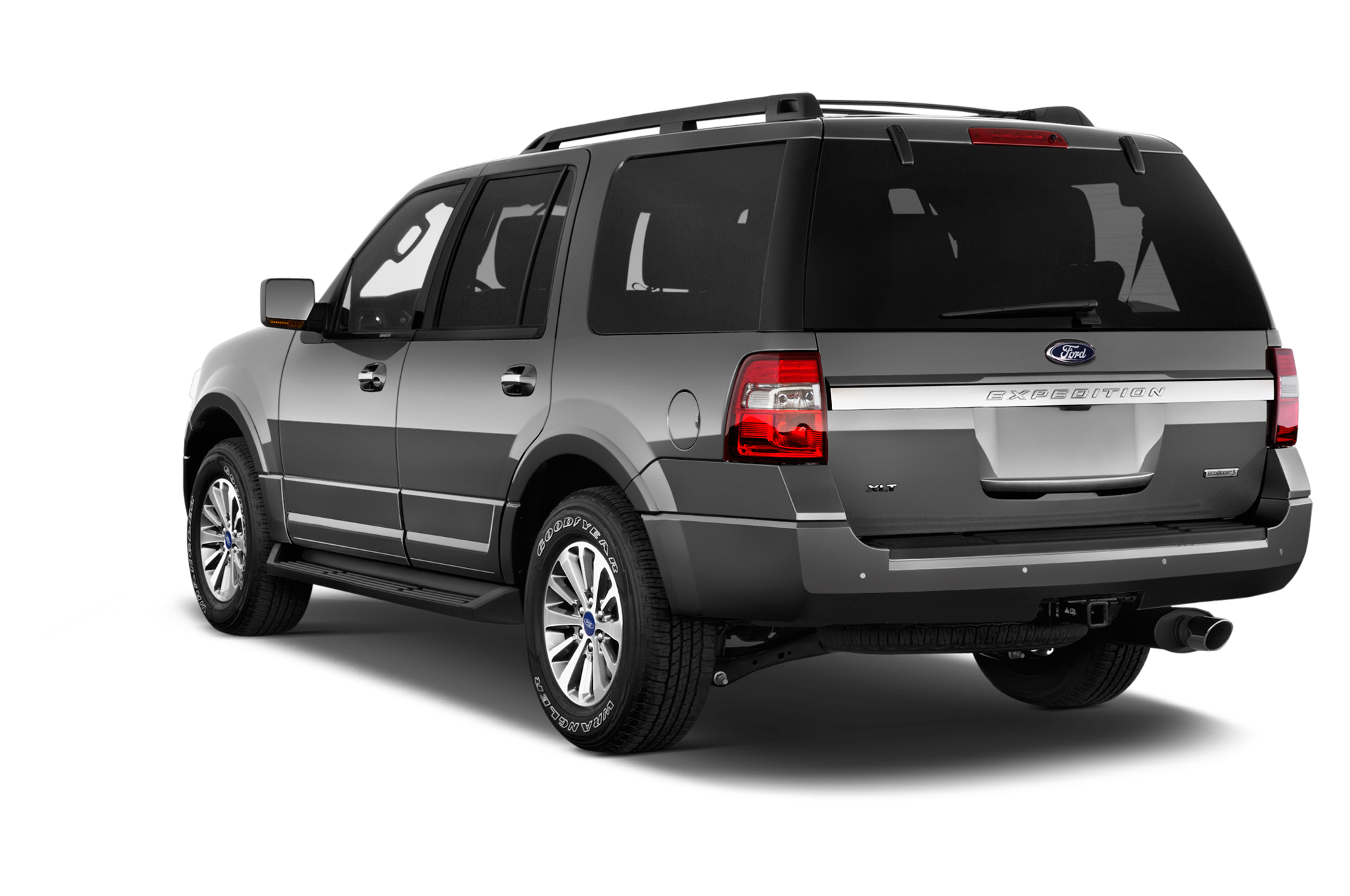 2015 ford expedition updated with ecoboost v 6 engine automobile magazine. Black Bedroom Furniture Sets. Home Design Ideas
