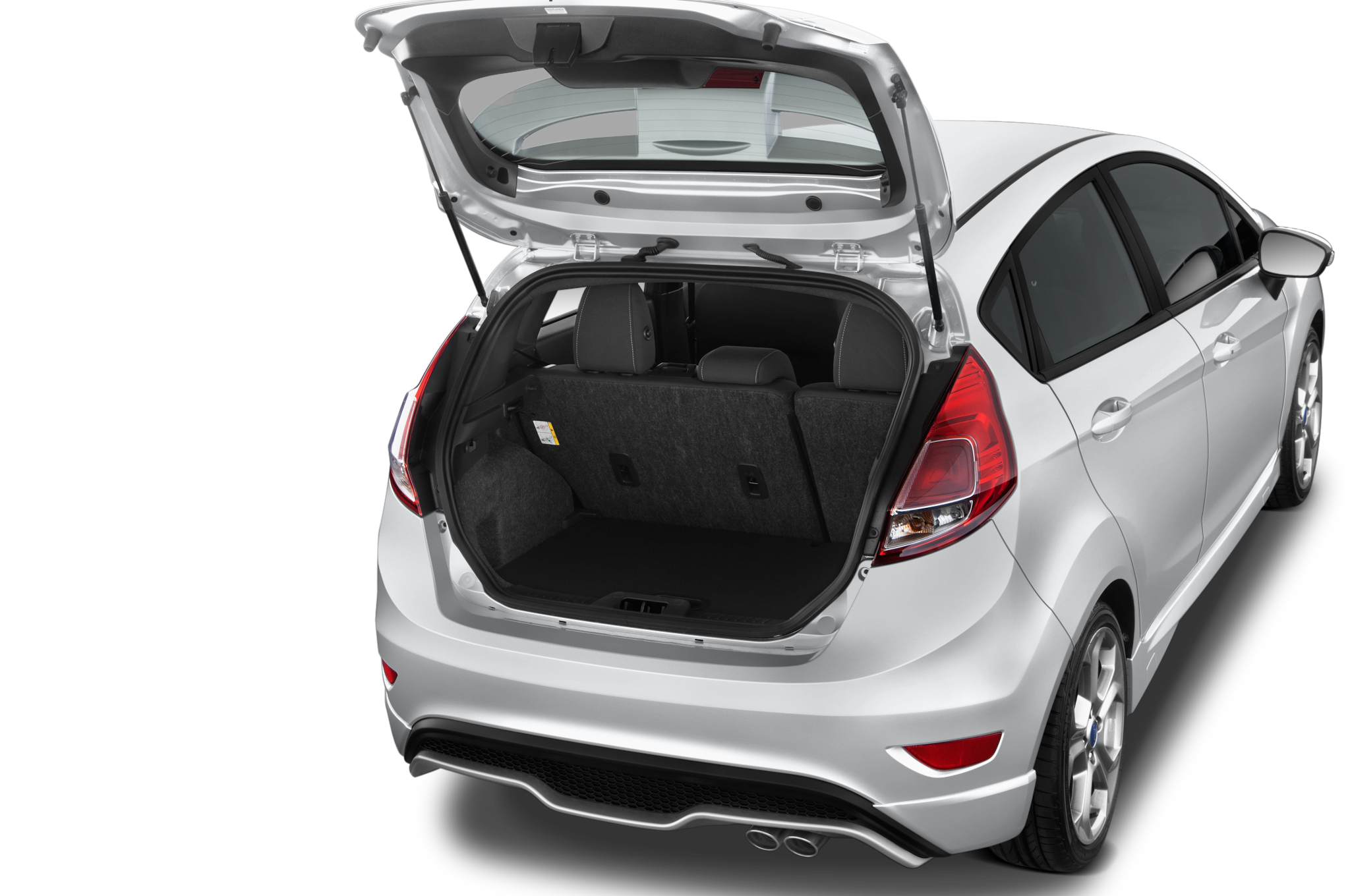 and gallery share download sedan image best fiesta ford