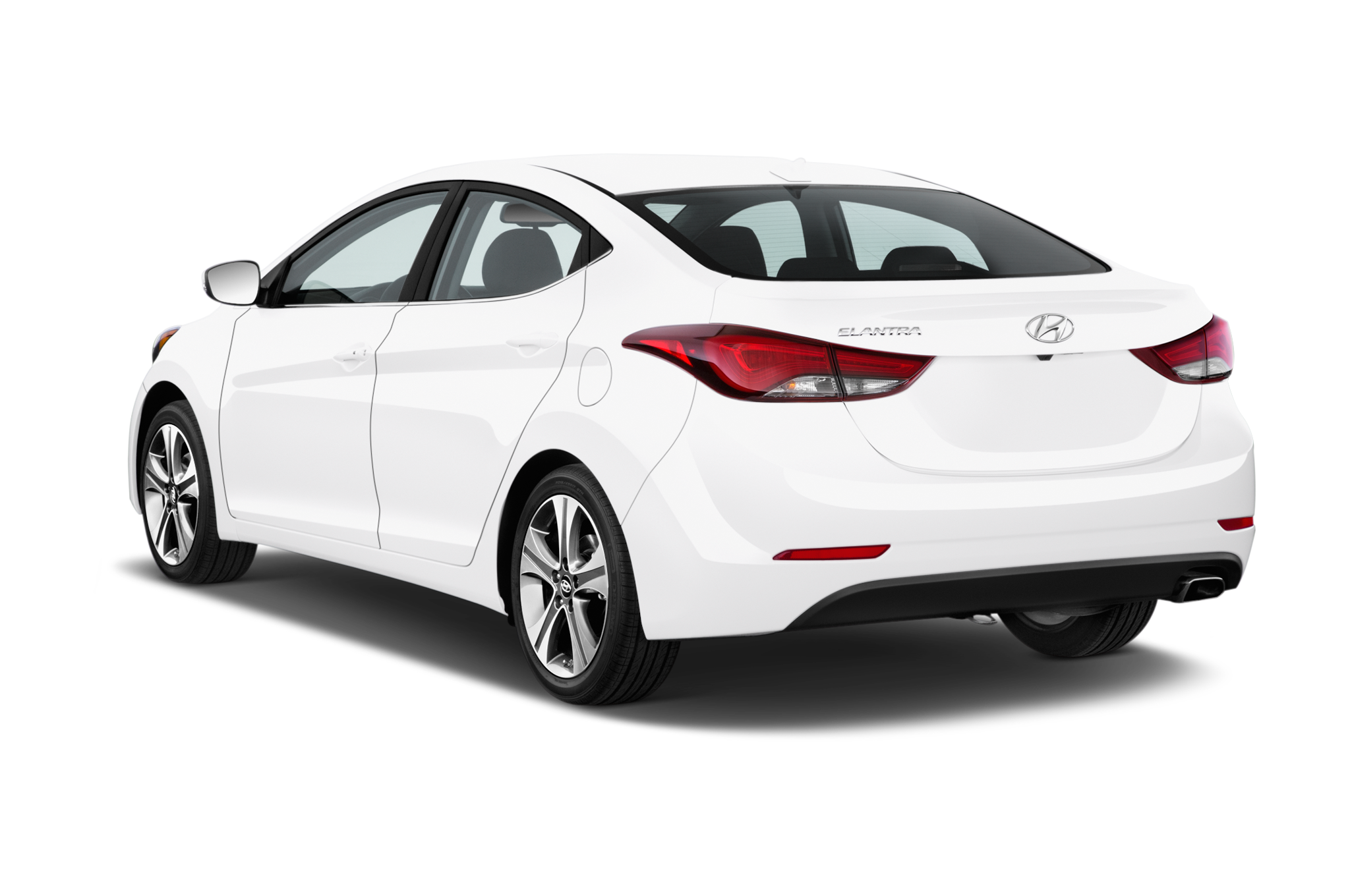 2015 hyundai elantra priced from 18 060. Black Bedroom Furniture Sets. Home Design Ideas