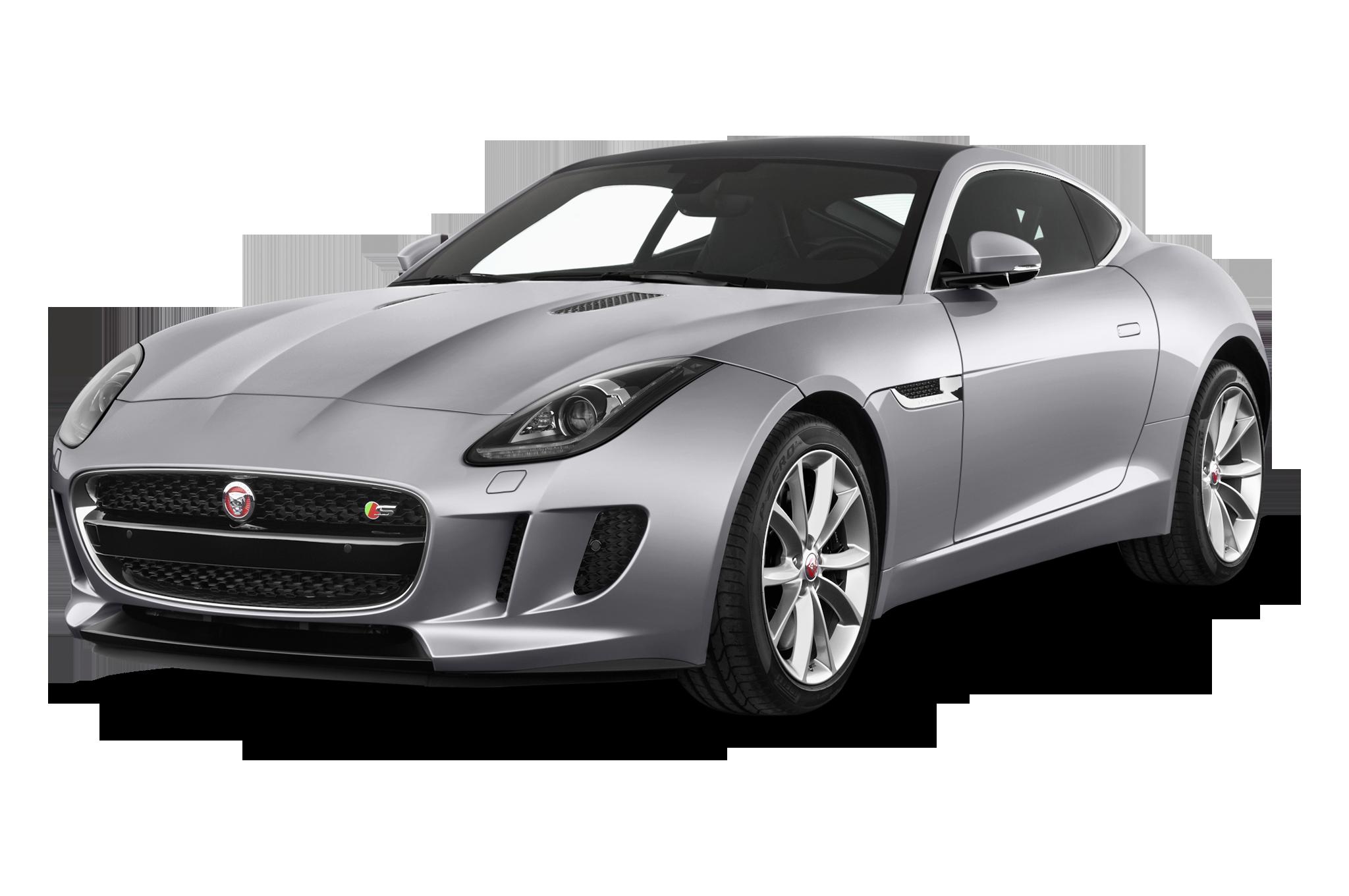 Jaguar Lineup Updated Priced - 2015 jaguar