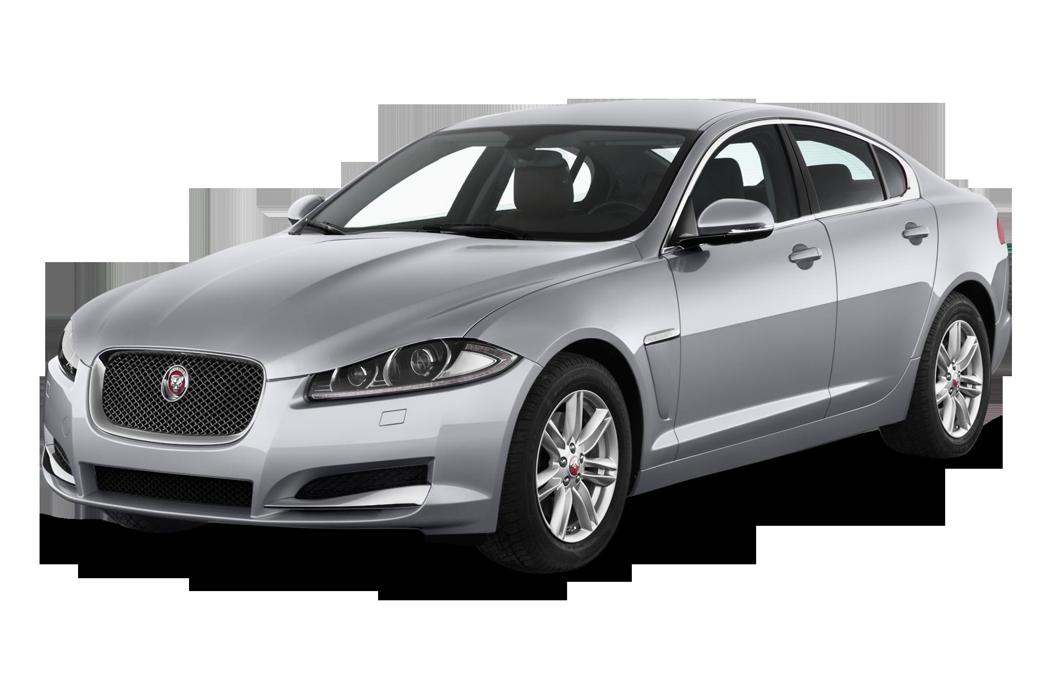 promote news sedan competitors to camos xe autoevolution jaguar