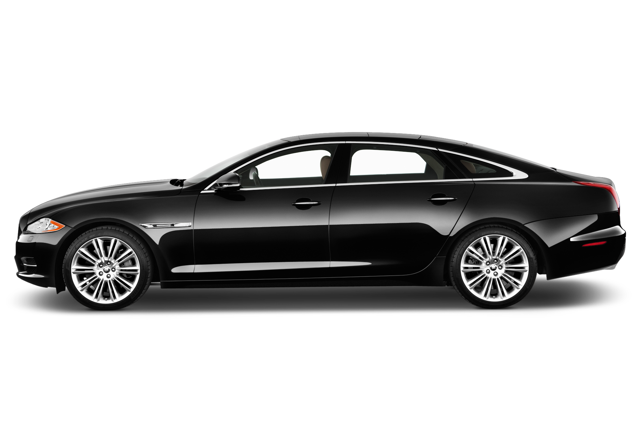 roof price sale pano for xjl neck tan meridian stock l great used jaguar xj sound main htm c