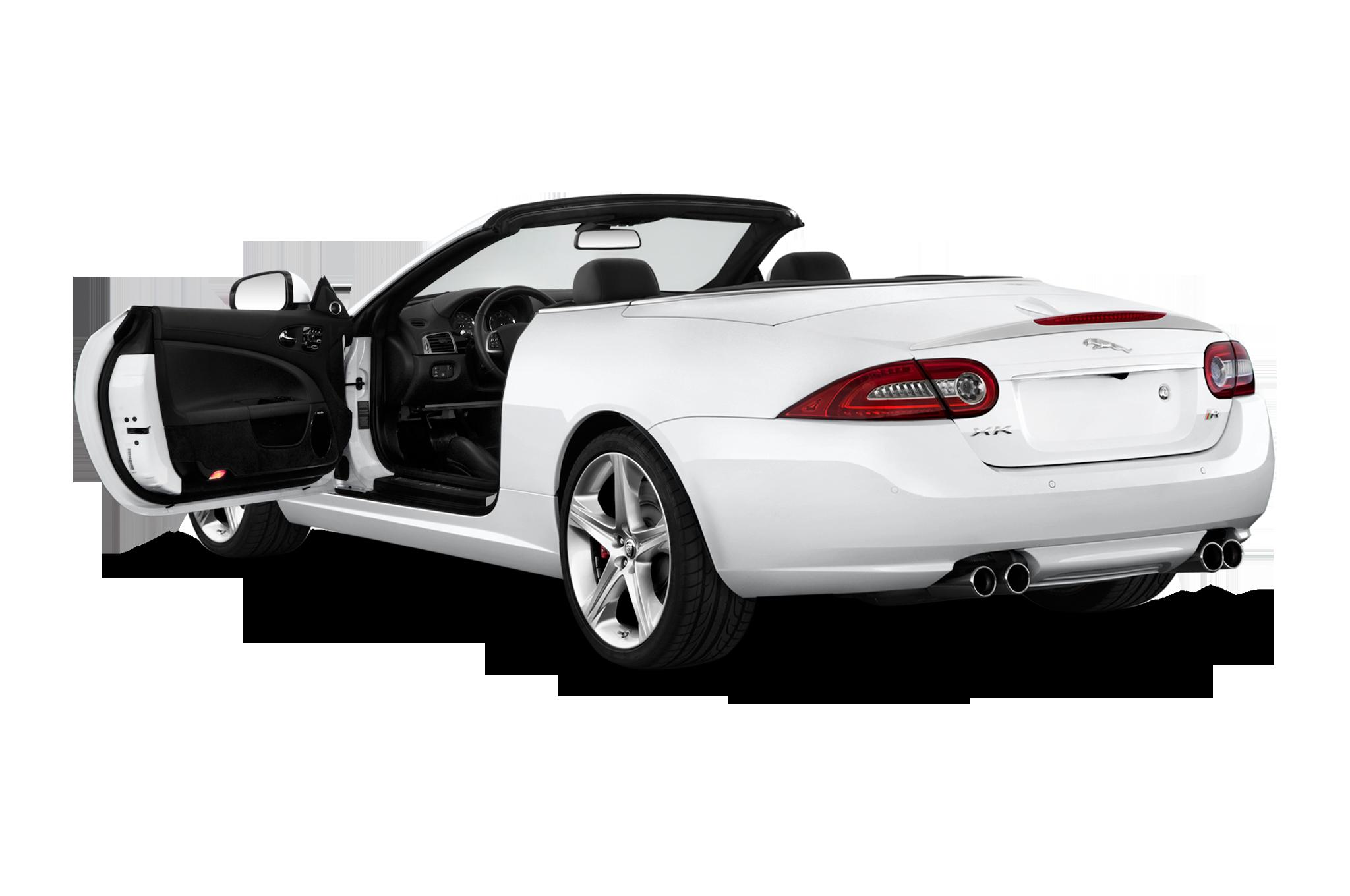 how much is a jaguar xs autos post. Black Bedroom Furniture Sets. Home Design Ideas