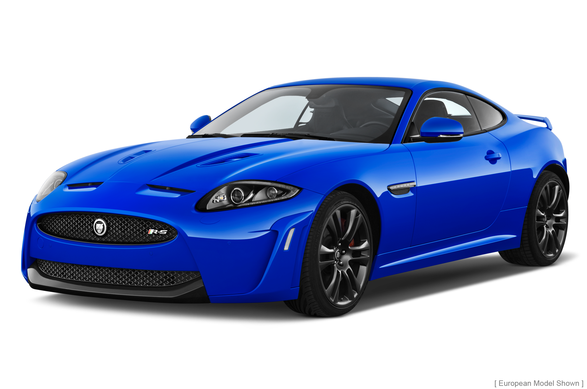 palm xf stock in fine used florida cars premium fl carsforsale west jaguar for sedan sale