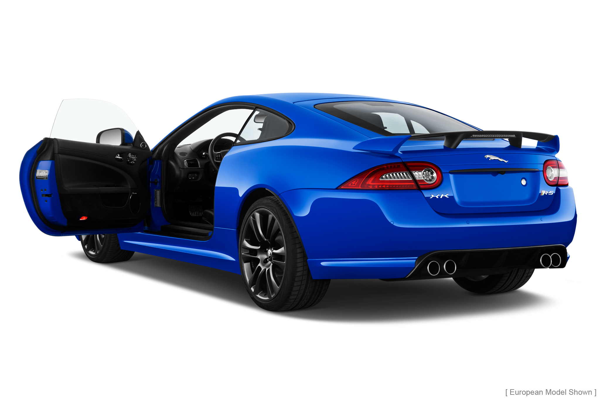 updated ftype lineup announced news cars jaguar pricing convertible priced rear
