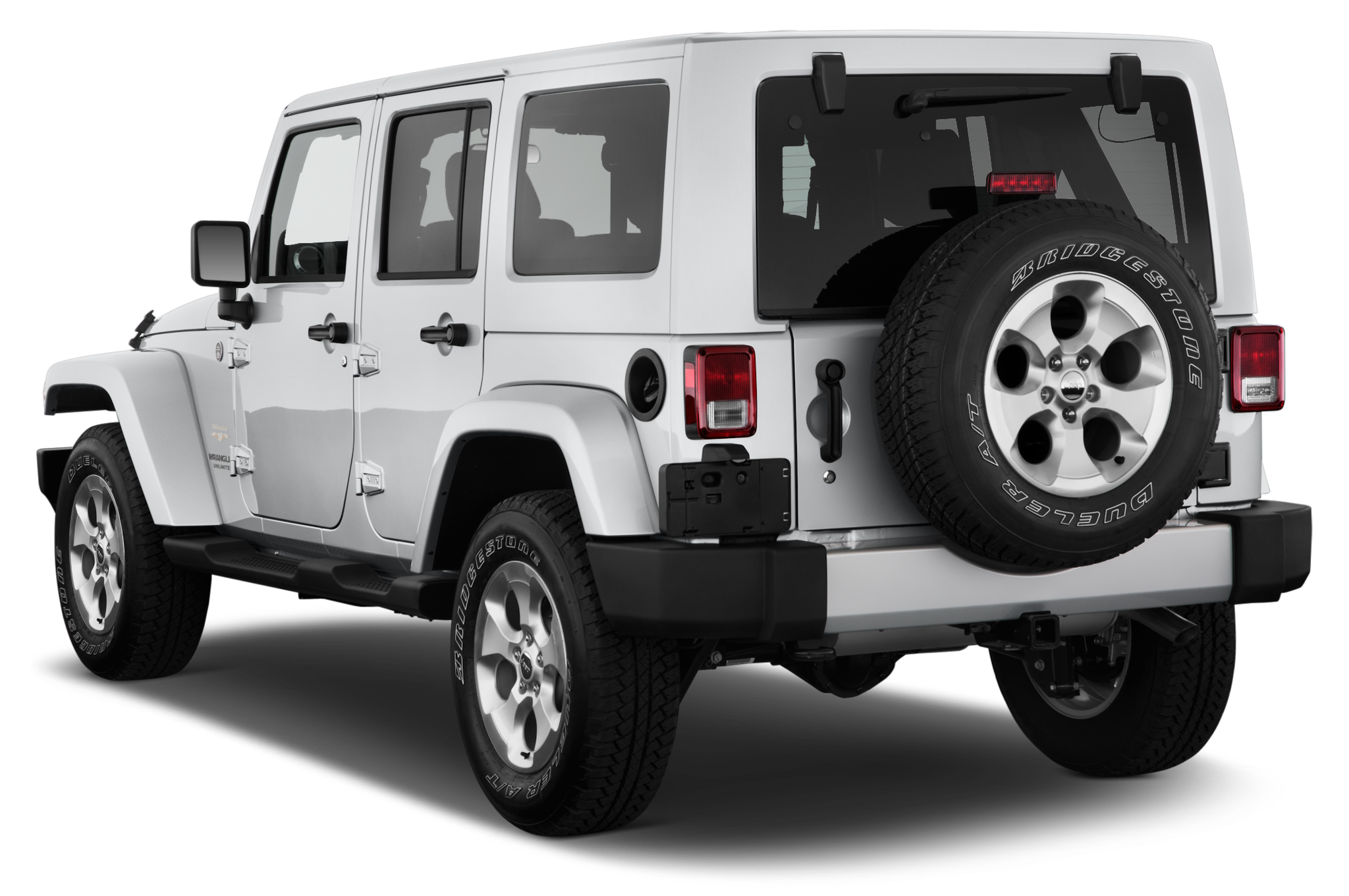 steering wrangler suv reviews rubicon jeep motor en canada cars rating unlimited trend and wheel