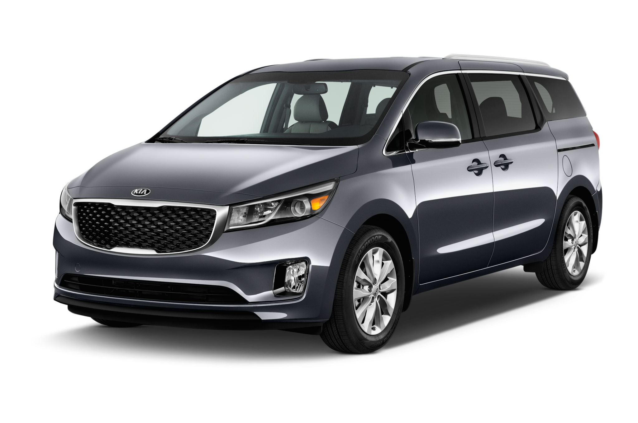 2015 kia sedona pricing fuel economy announced. Black Bedroom Furniture Sets. Home Design Ideas