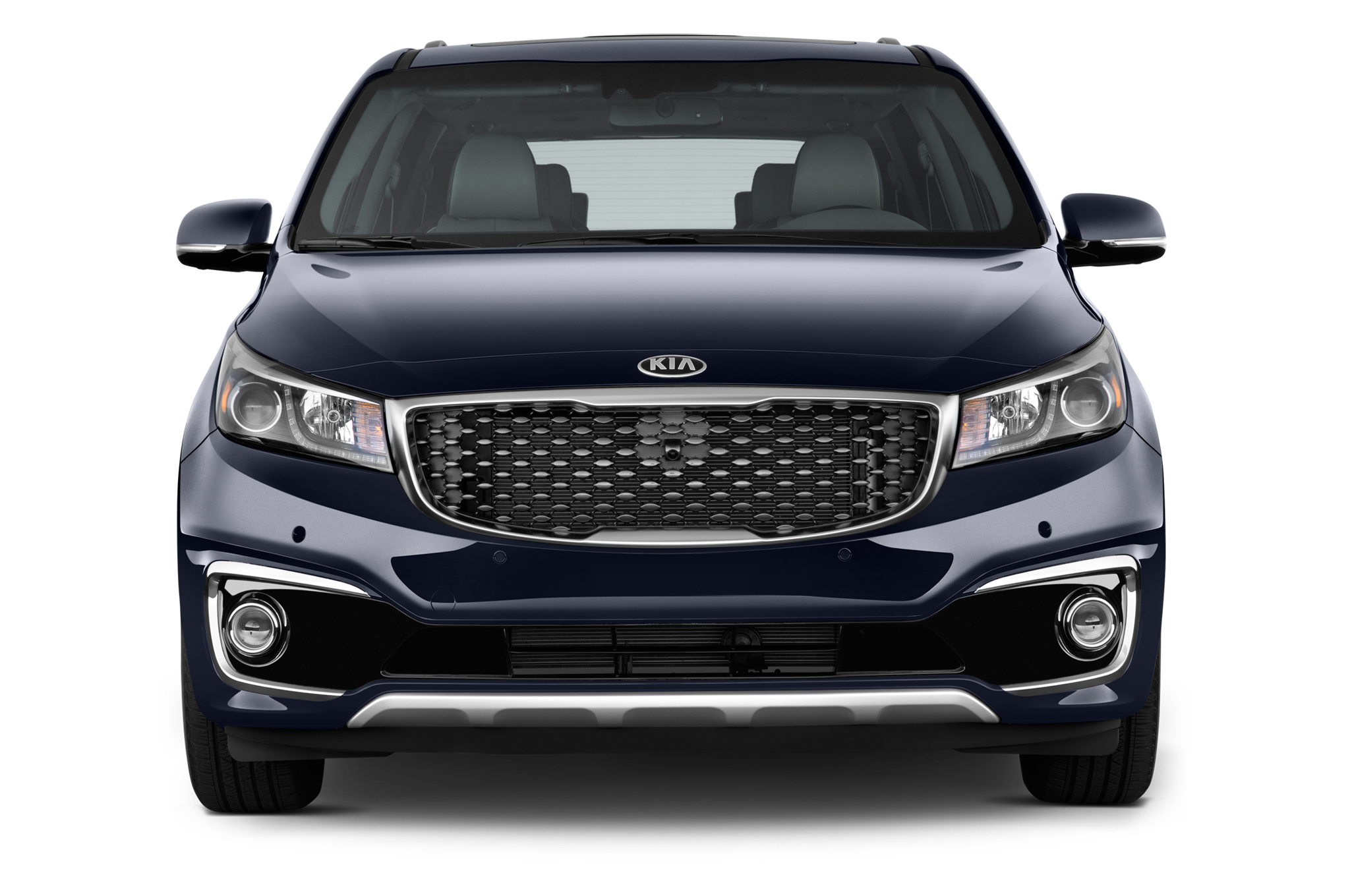 2015 kia sedona review. Black Bedroom Furniture Sets. Home Design Ideas