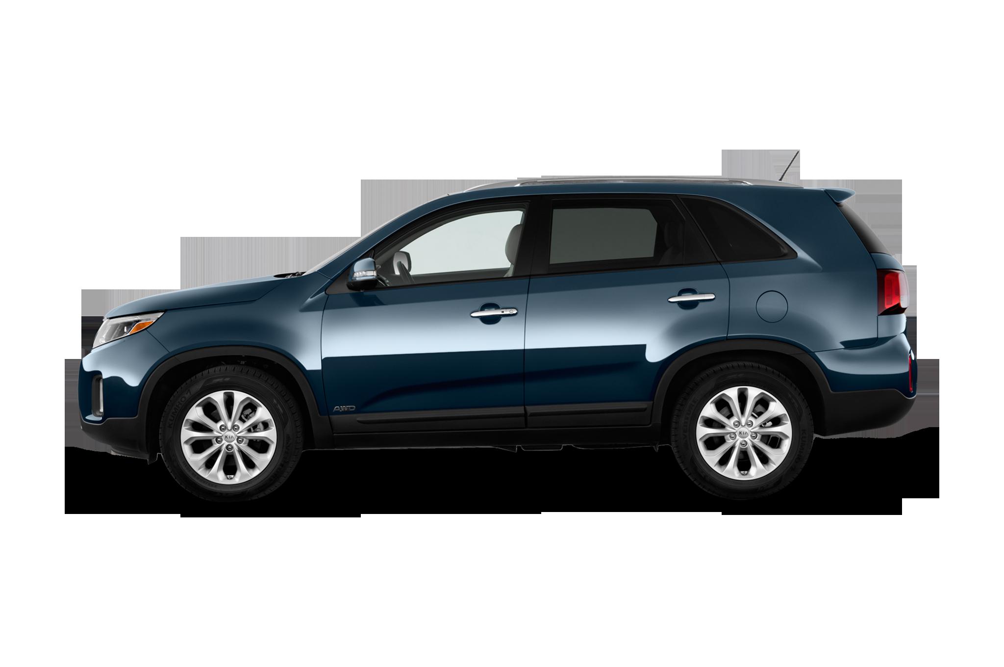 redesign price engine specs new car changes review reviews sorento kia exterior interior usa sorrento