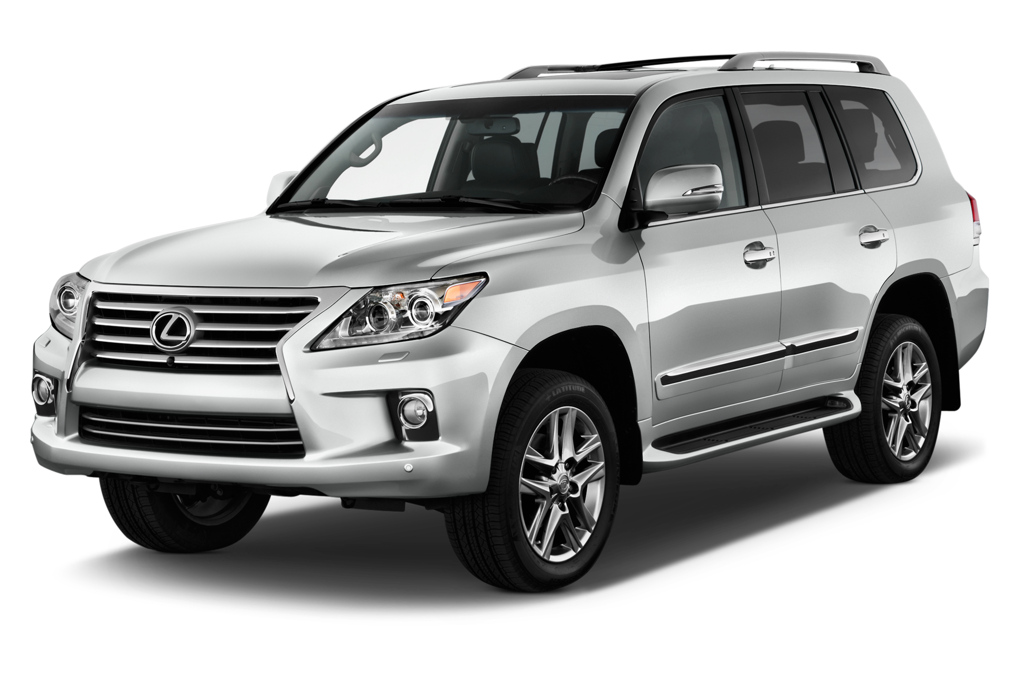 2015 lexus lx 570 review. Black Bedroom Furniture Sets. Home Design Ideas