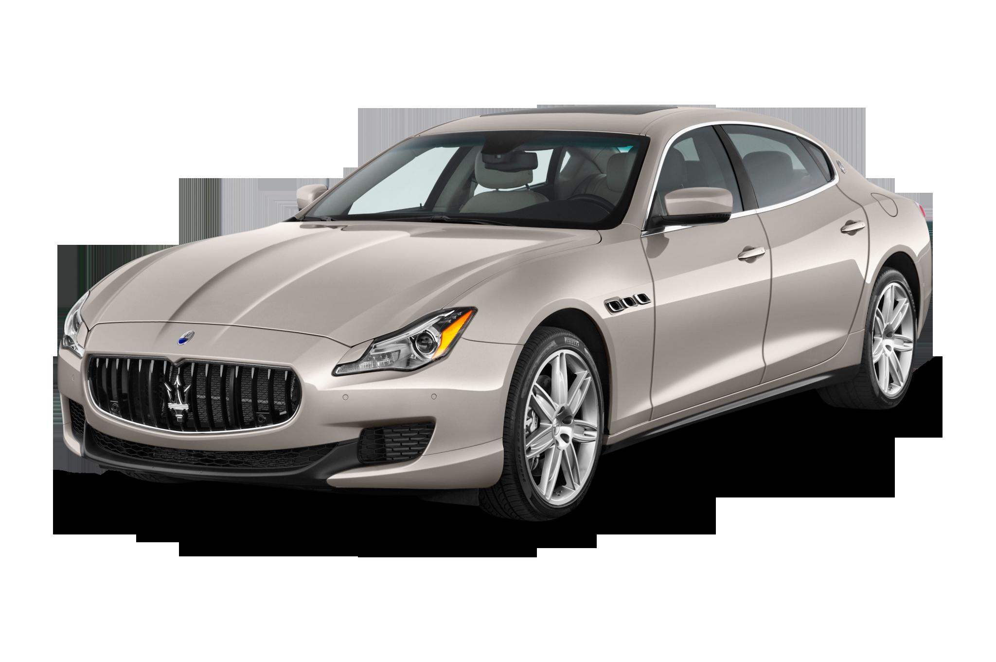 2015 Maserati Quattroporte by Novitec Tridente - YouTube |Maserati Quatra Porte