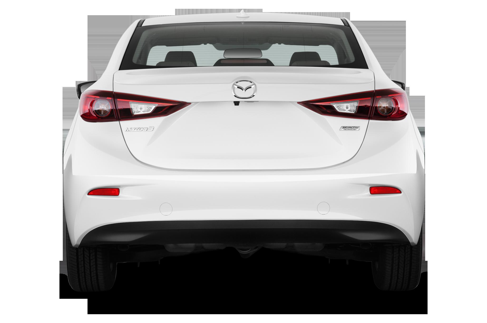 100 Mazda 3 Or Mazda 6 Mazda 6 2015 Hatchback U2013