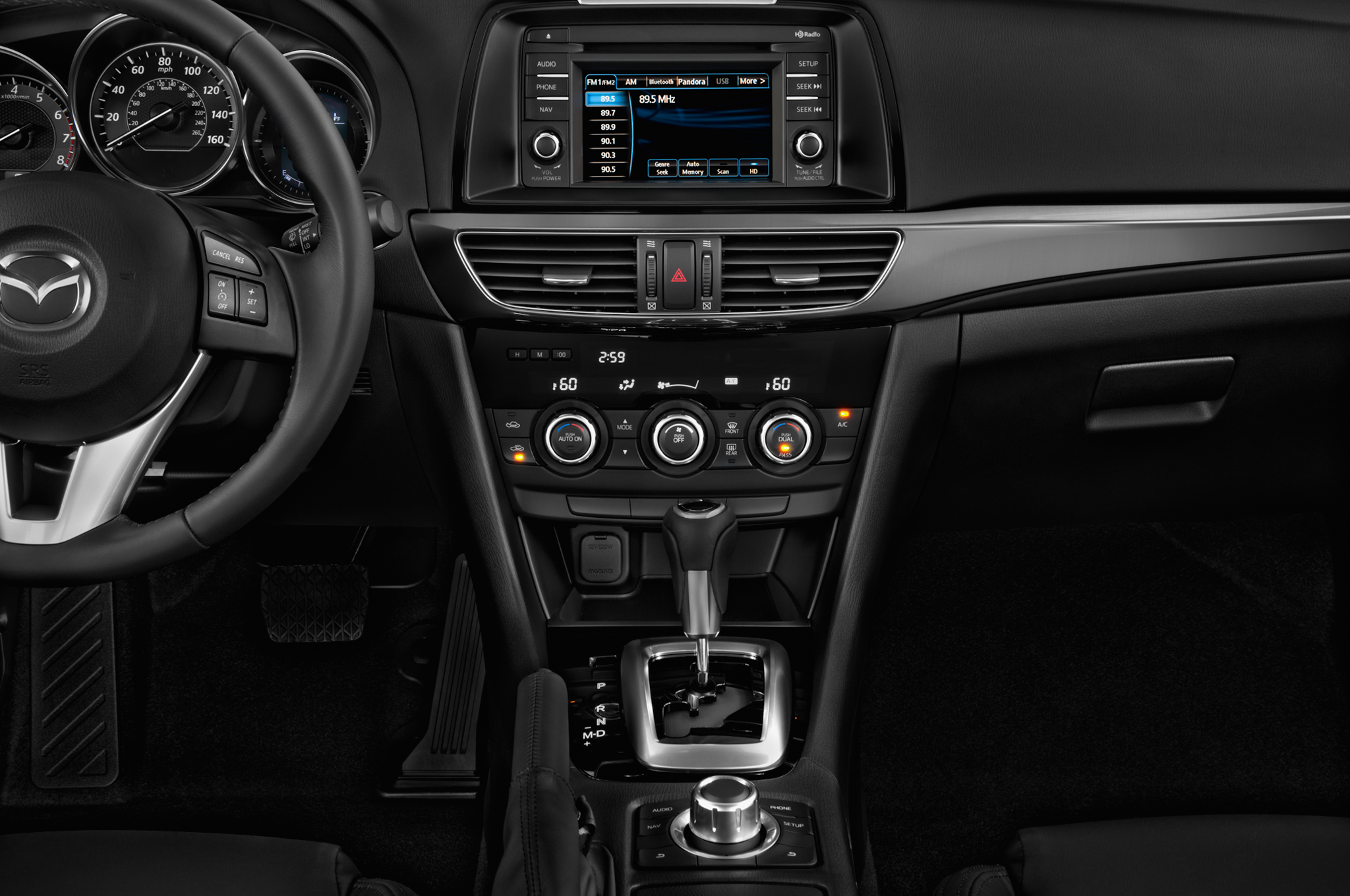 http://st.automobilemag.com/uploads/sites/10/2015/11/2015-mazda-mazda6-i-touring-sedan-instrument-panel1.png
