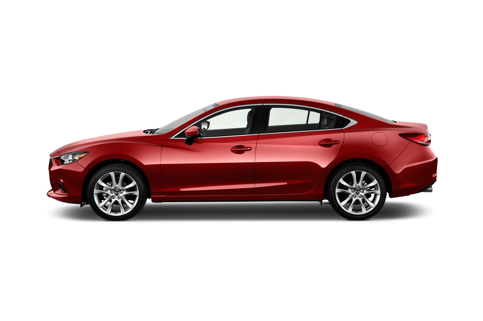 manual wrap test and term reviews up s driver photo hatchback mazda car original msrp long