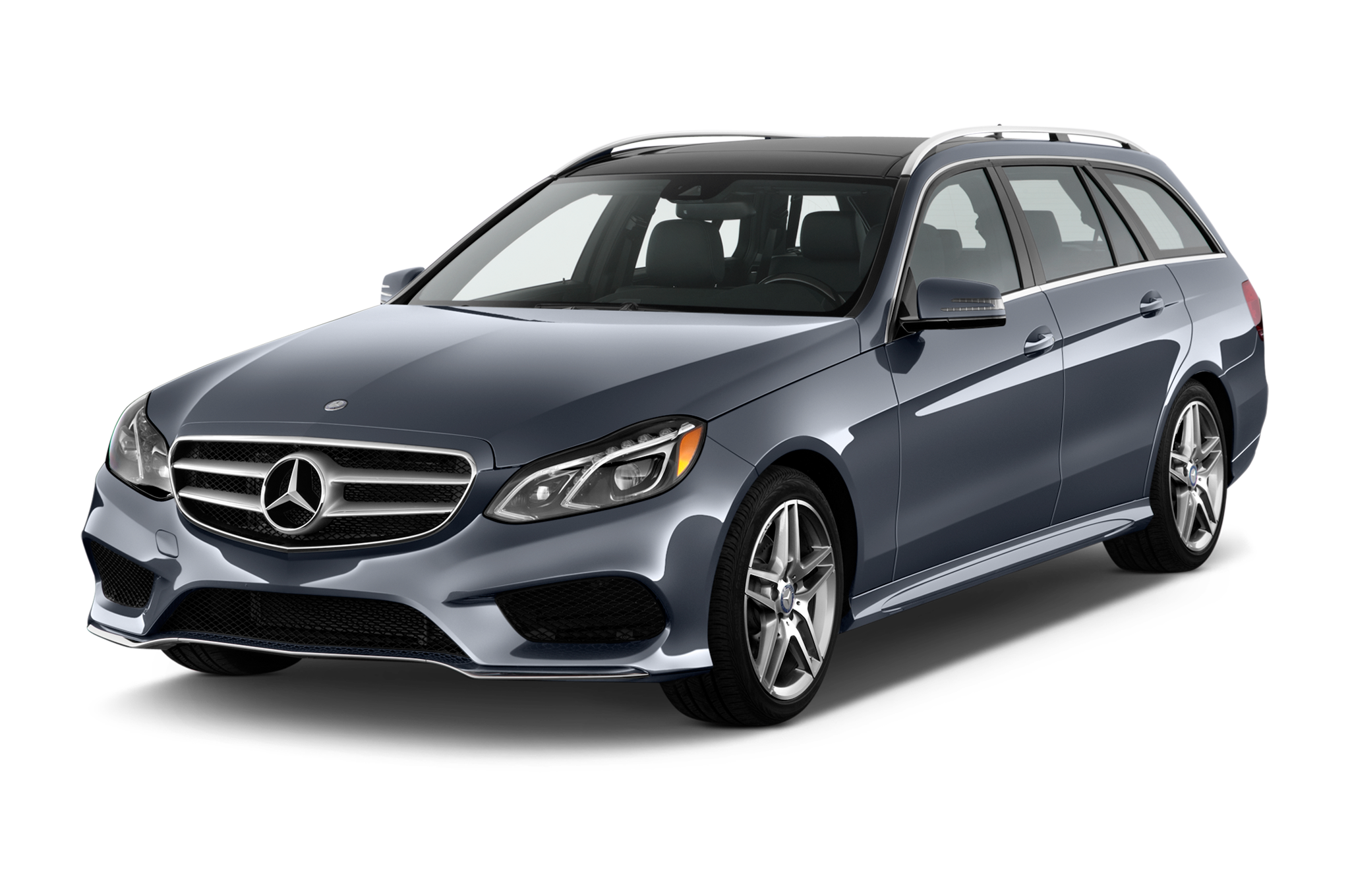2015 mercedes benz e250 bluetec review for Mercedes benz ratings