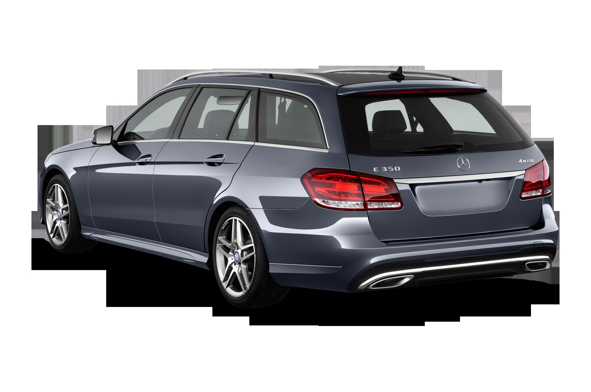 2015 mercedes benz e250 bluetec review