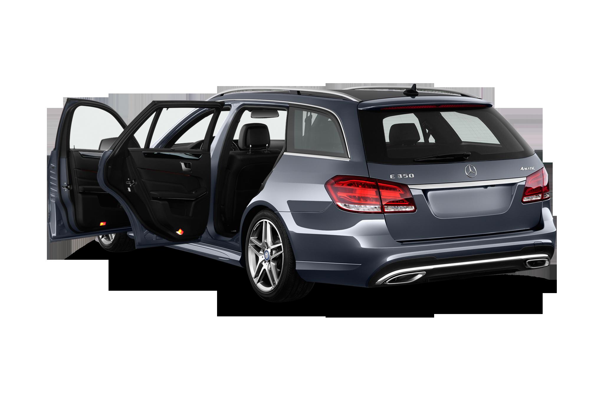 2015 mercedes benz e250 bluetec review for 2015 mercedes benz ml350 review
